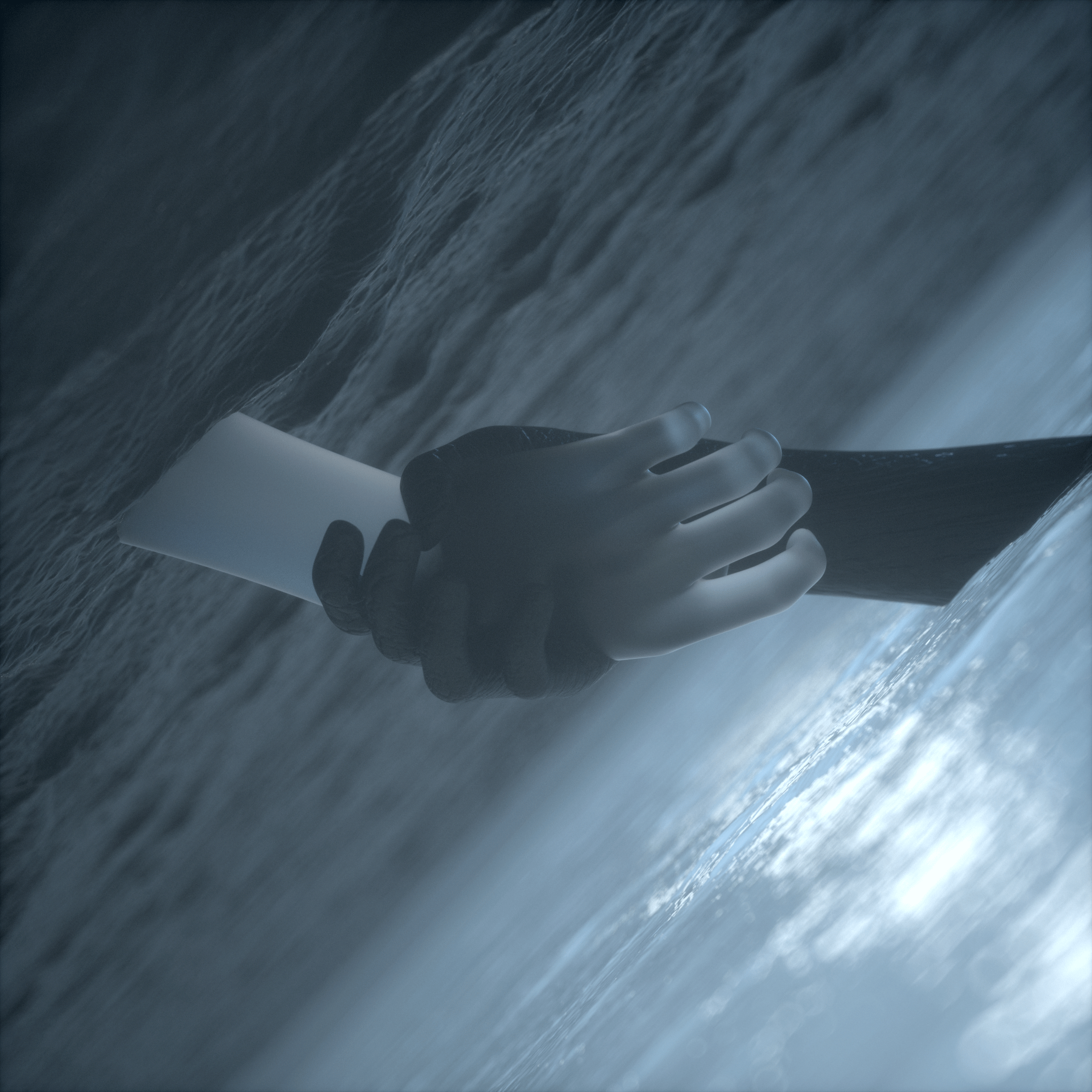 exp_244_11_underwater.png