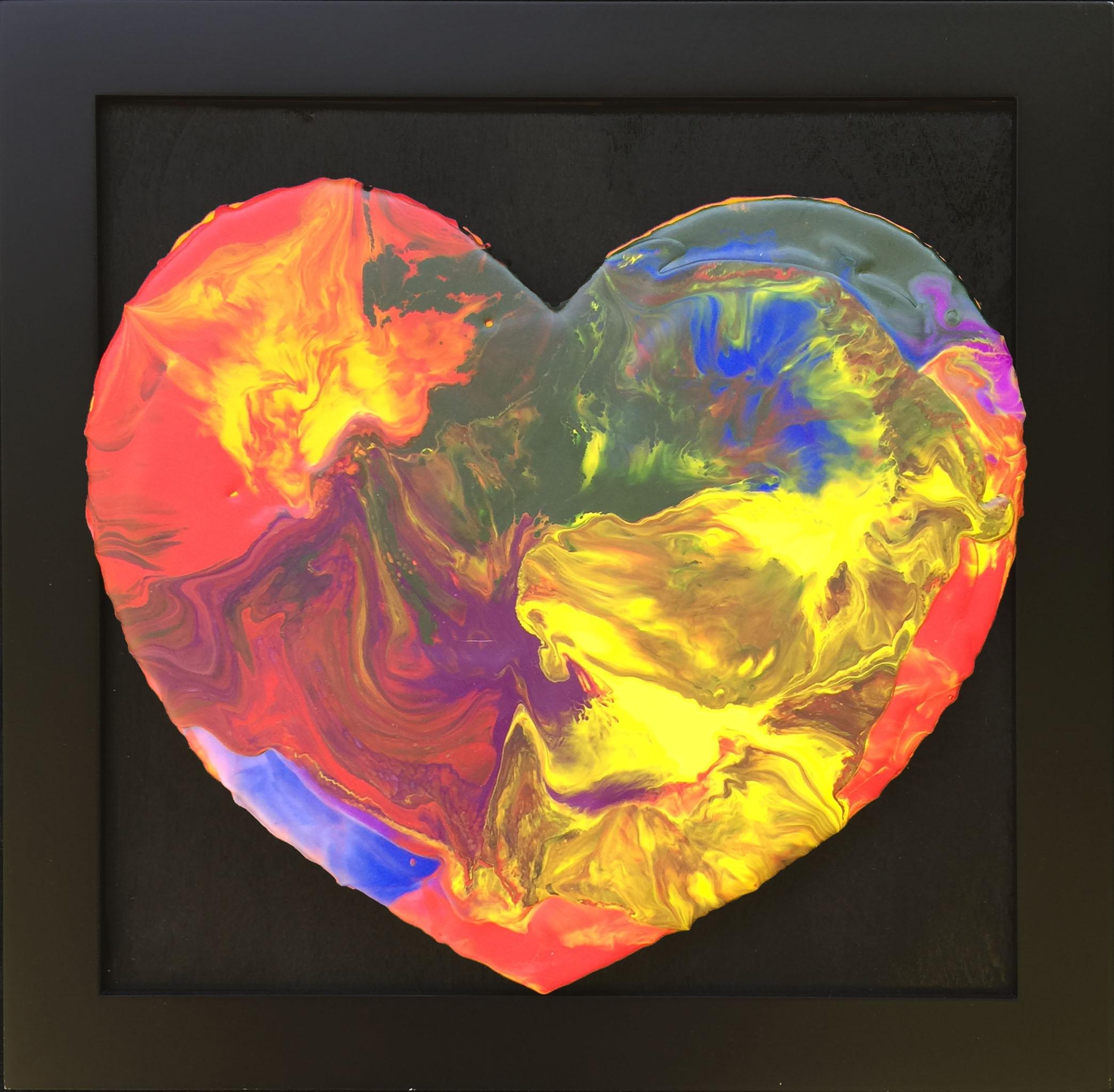 Heart12.jpg