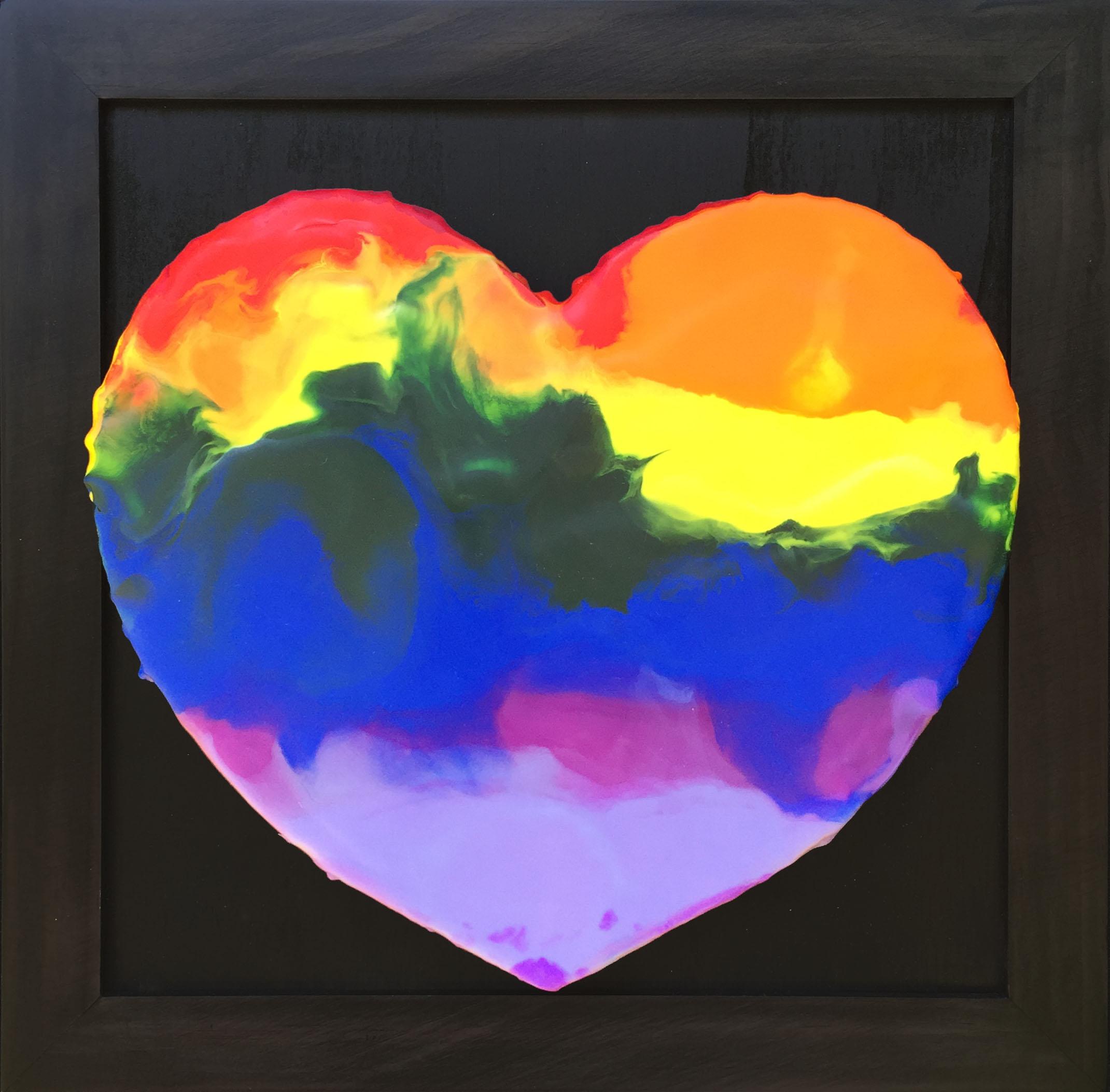 Heart14.jpg