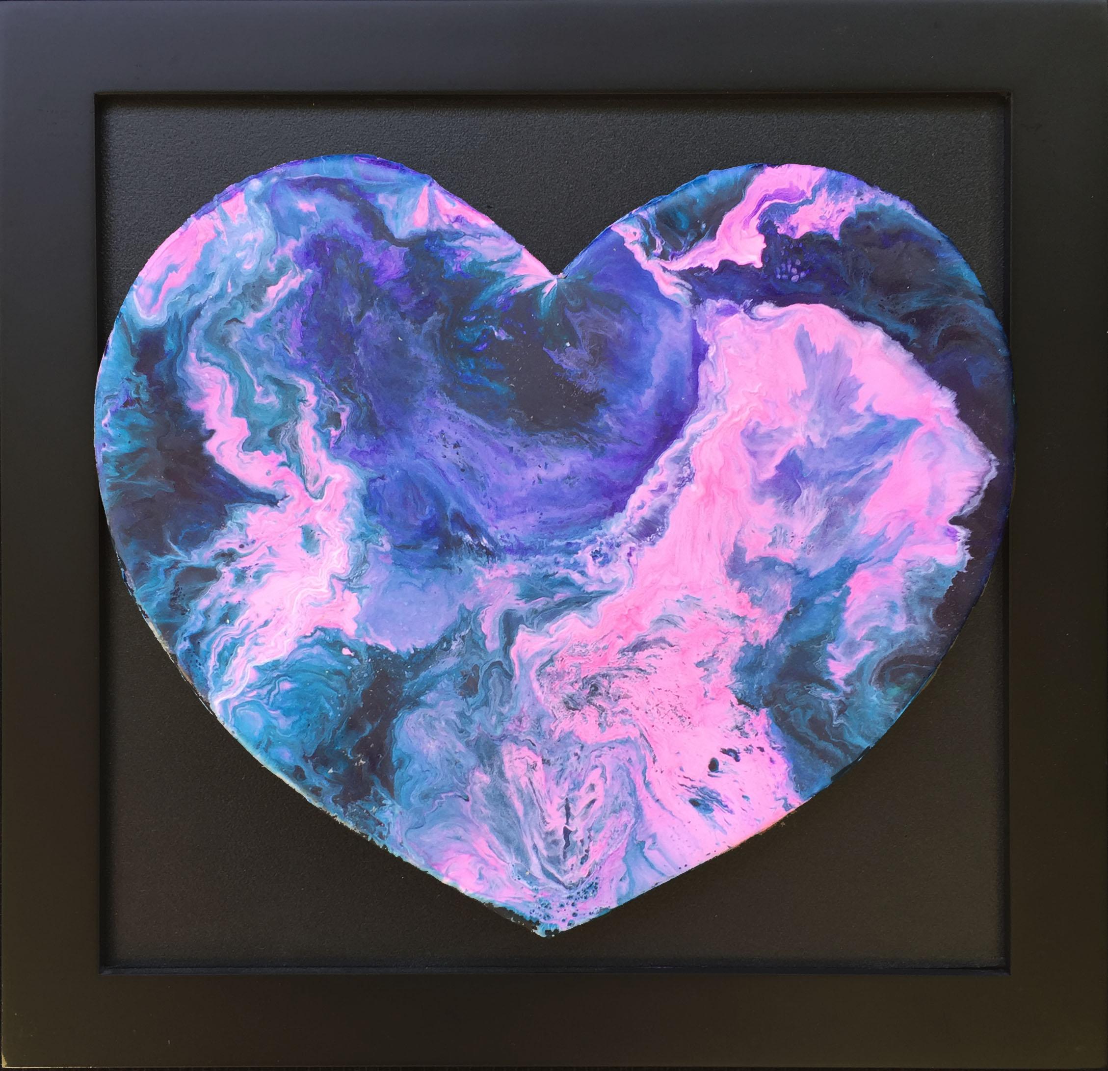 Heart13.jpg