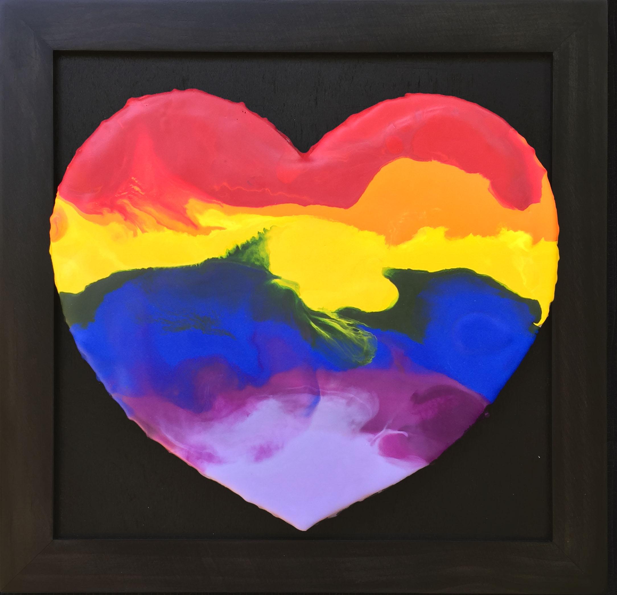 Heart19.jpg