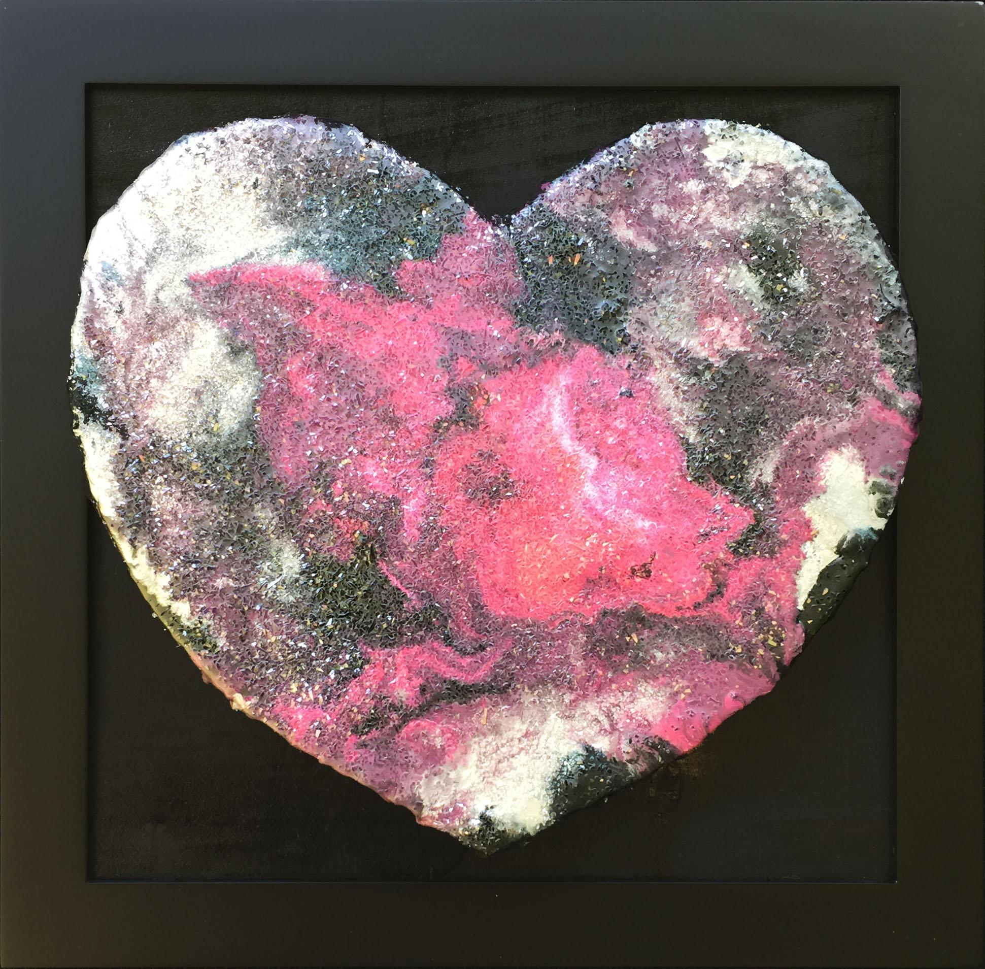 Heart21.jpg