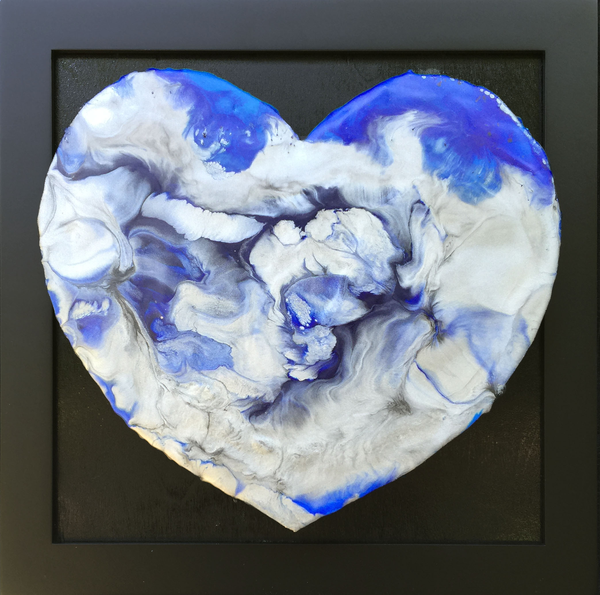 Heart22.jpg