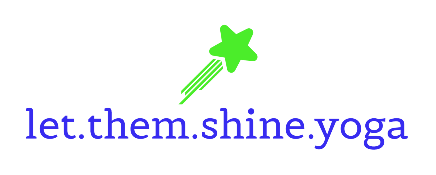 Let Them Shine Yoga-logo.png