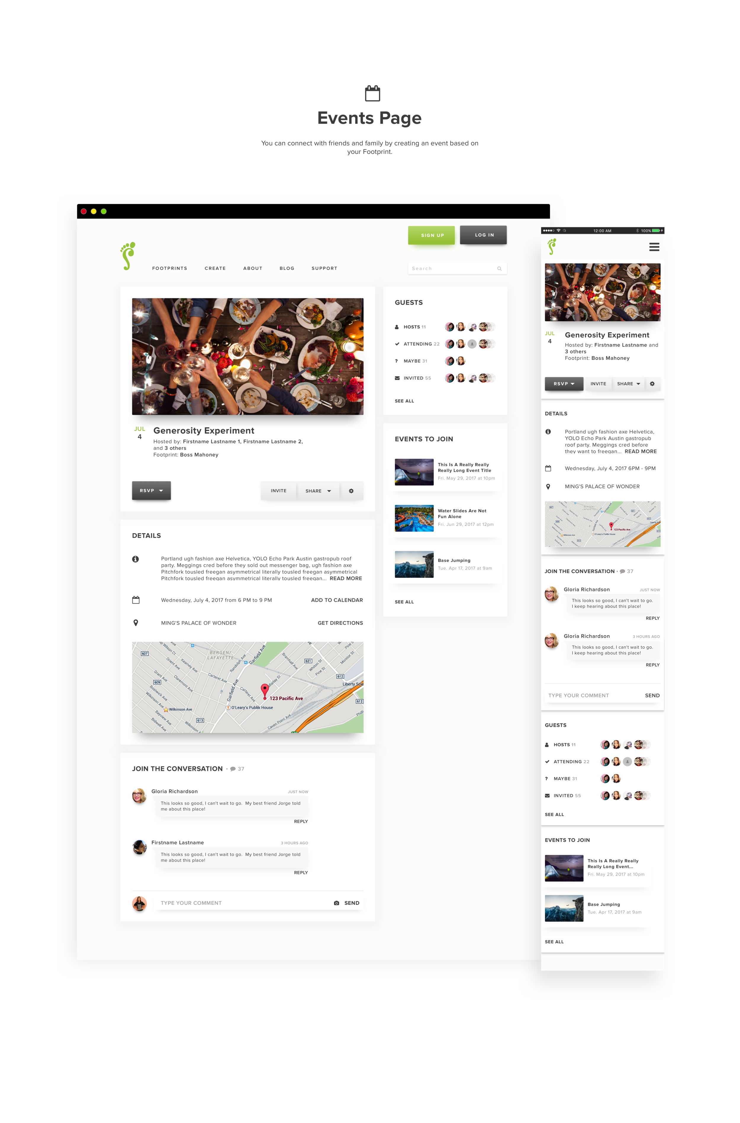 fullsize-events@3x.png