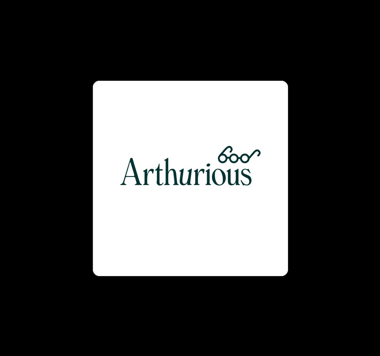 arthurious@3x.png