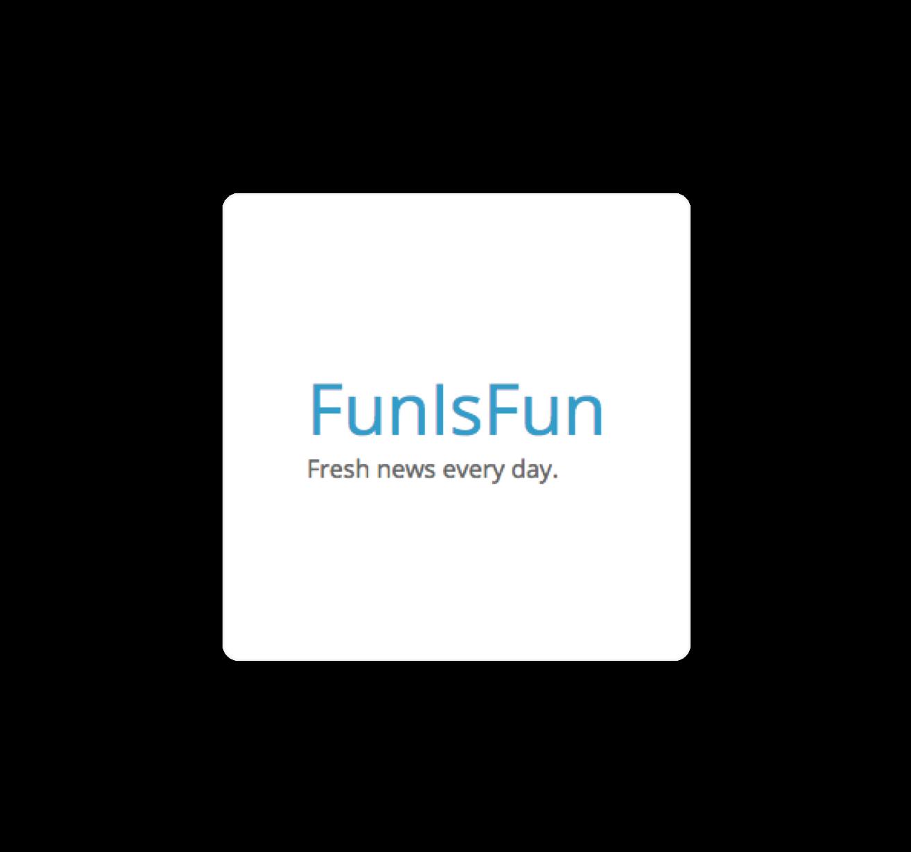 fun is fun@3x.png