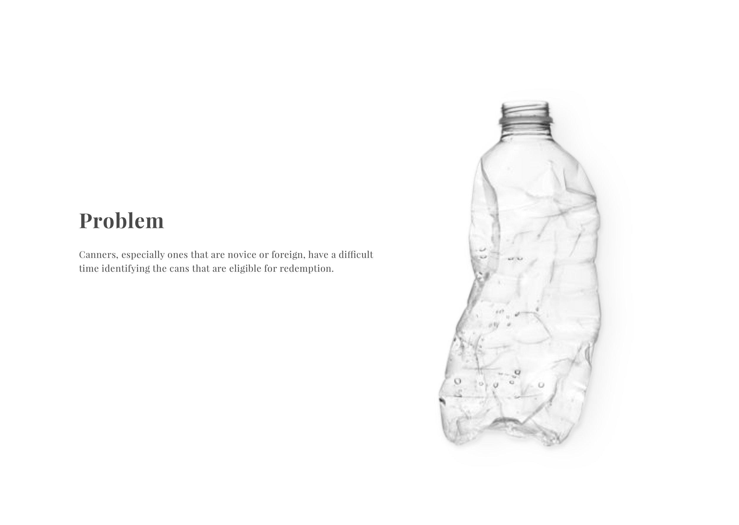 problem@3x.jpg
