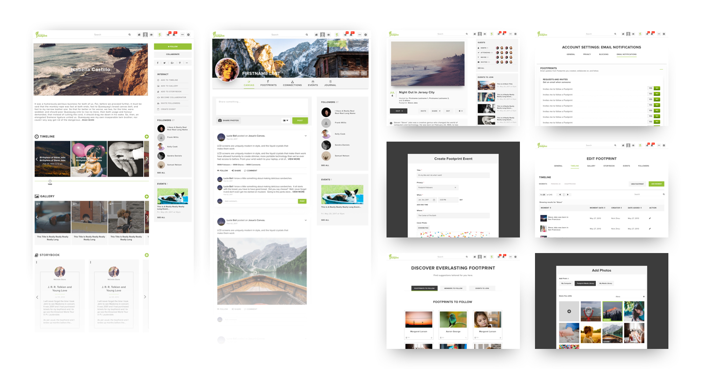 designed pages example.jpg