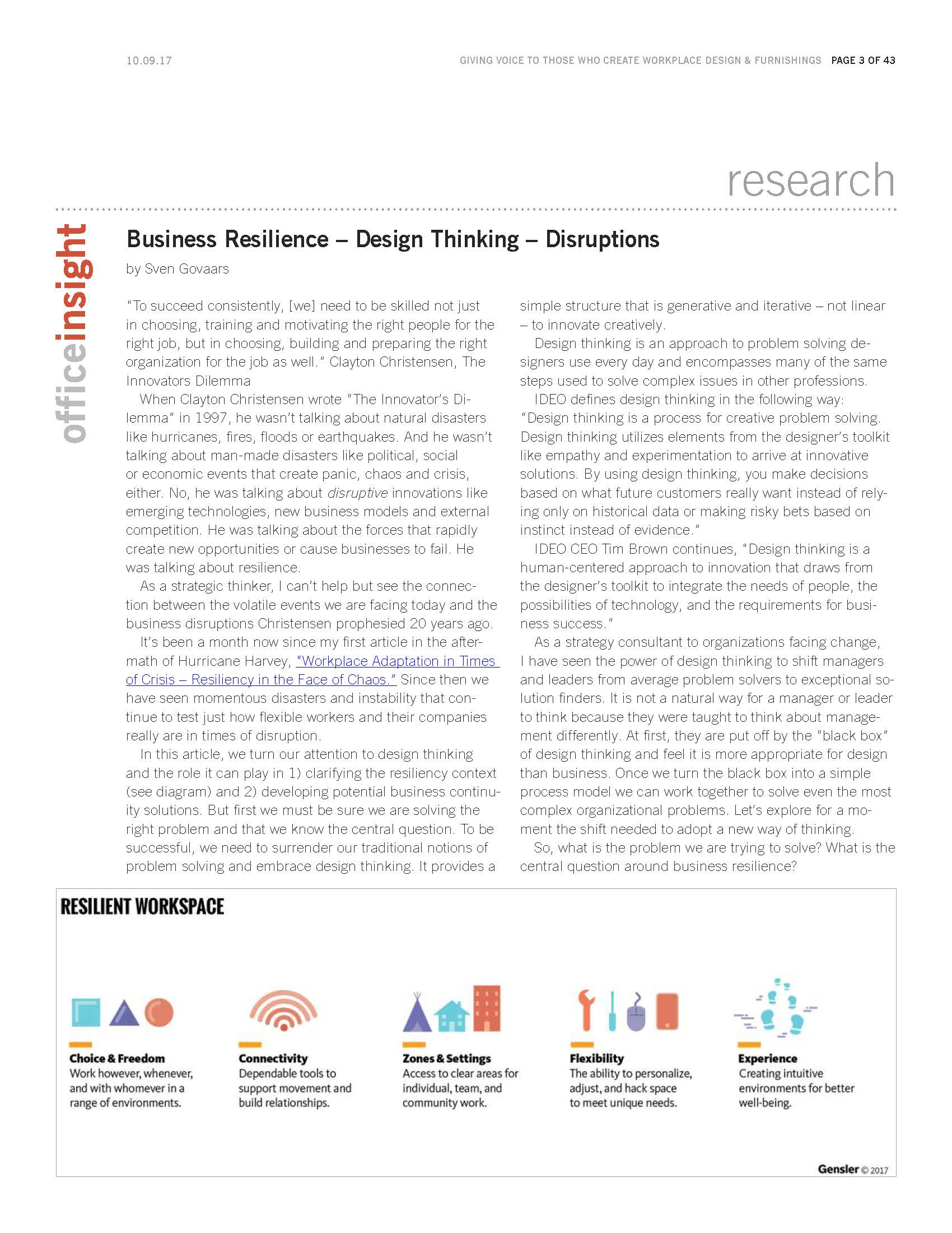Business Resilience - Design Thinking - Disruptions - Office Insight 10_09_2017 LR_Page_2.jpg