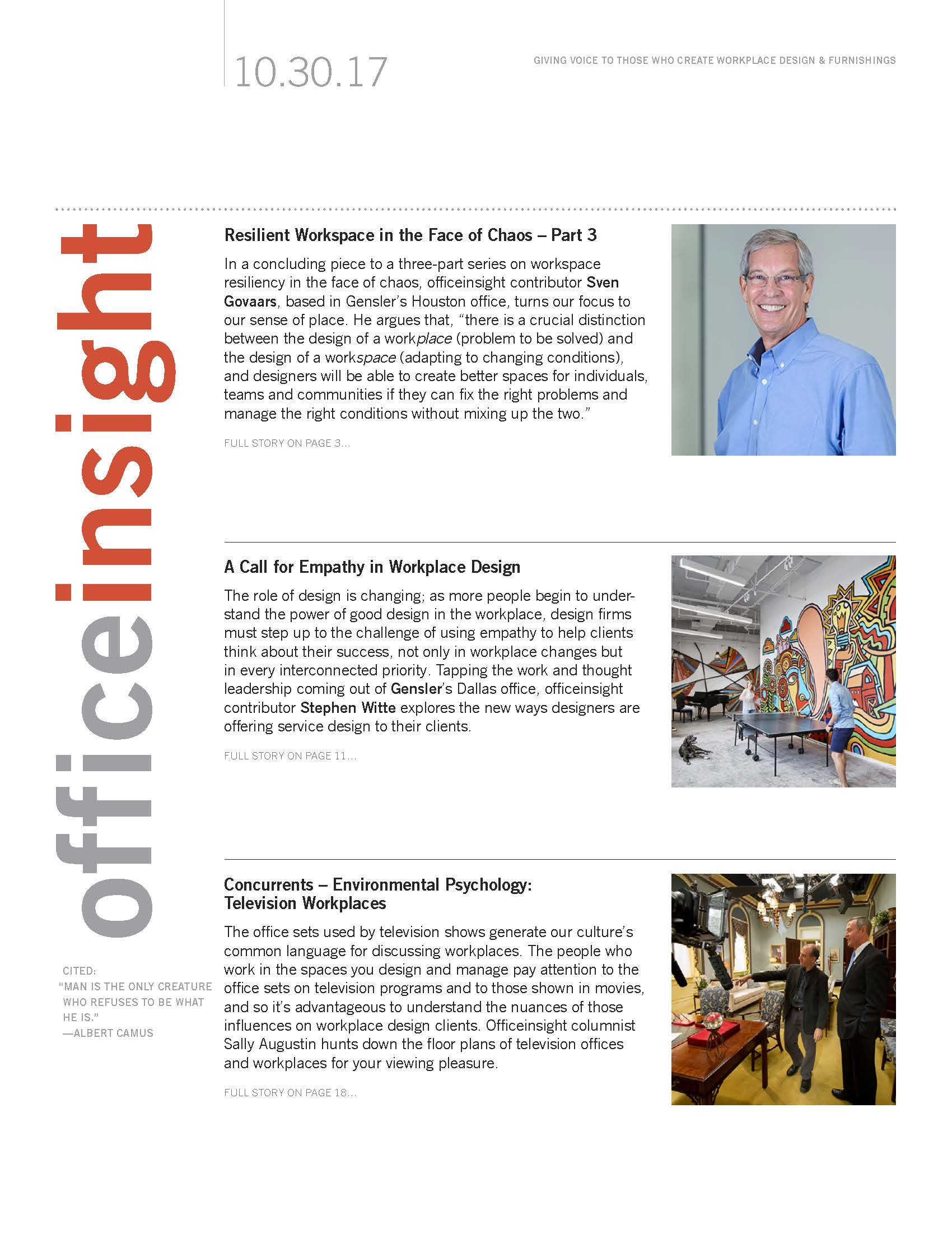 Resilient Workspace officeinsight part 3_Page_1.jpg