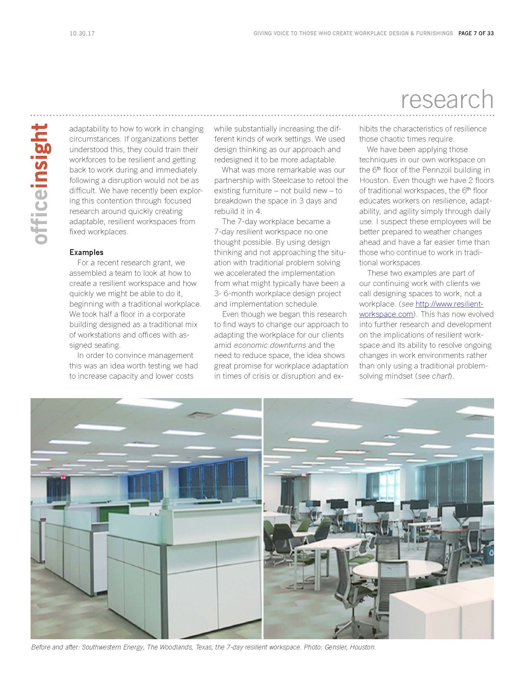 Resilient Workspace officeinsight part 3_Page_6.jpg
