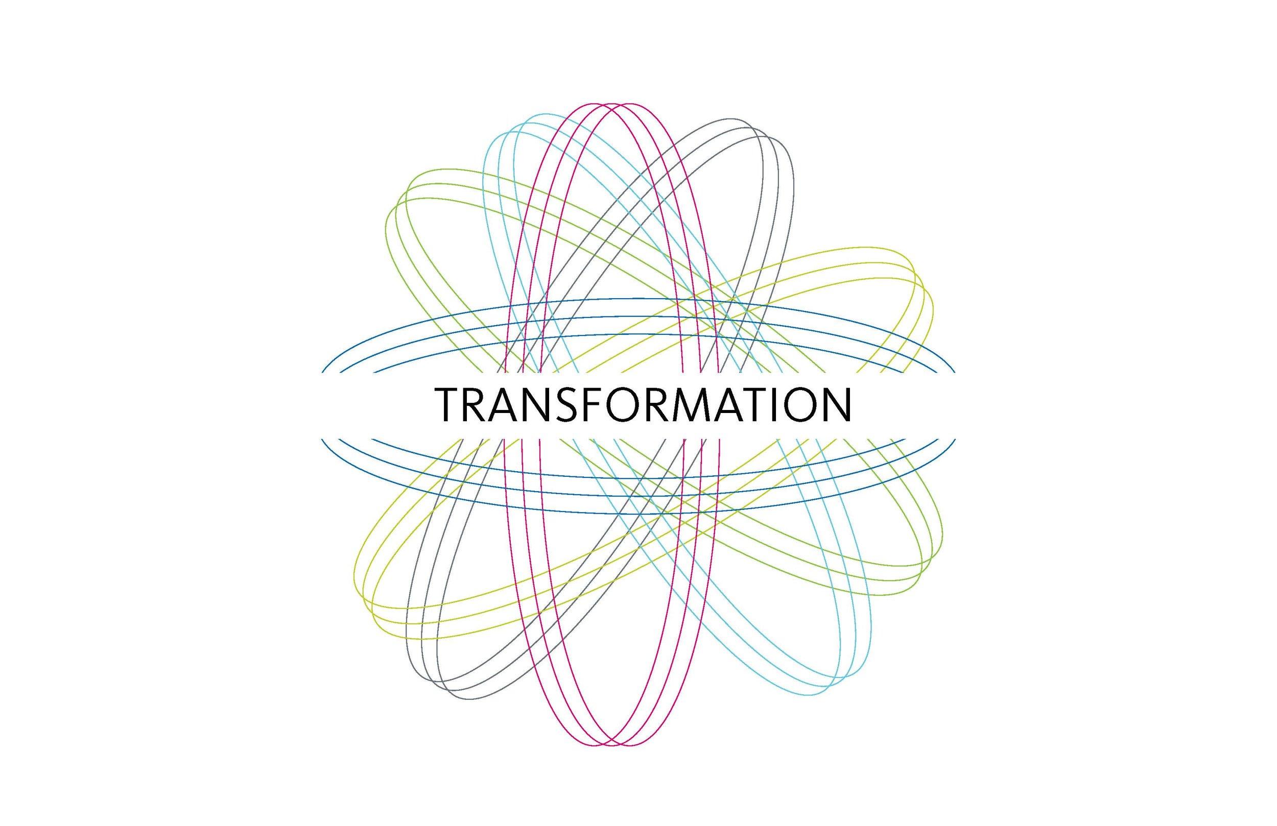 Campus Transformation 2017_Page_1.jpg
