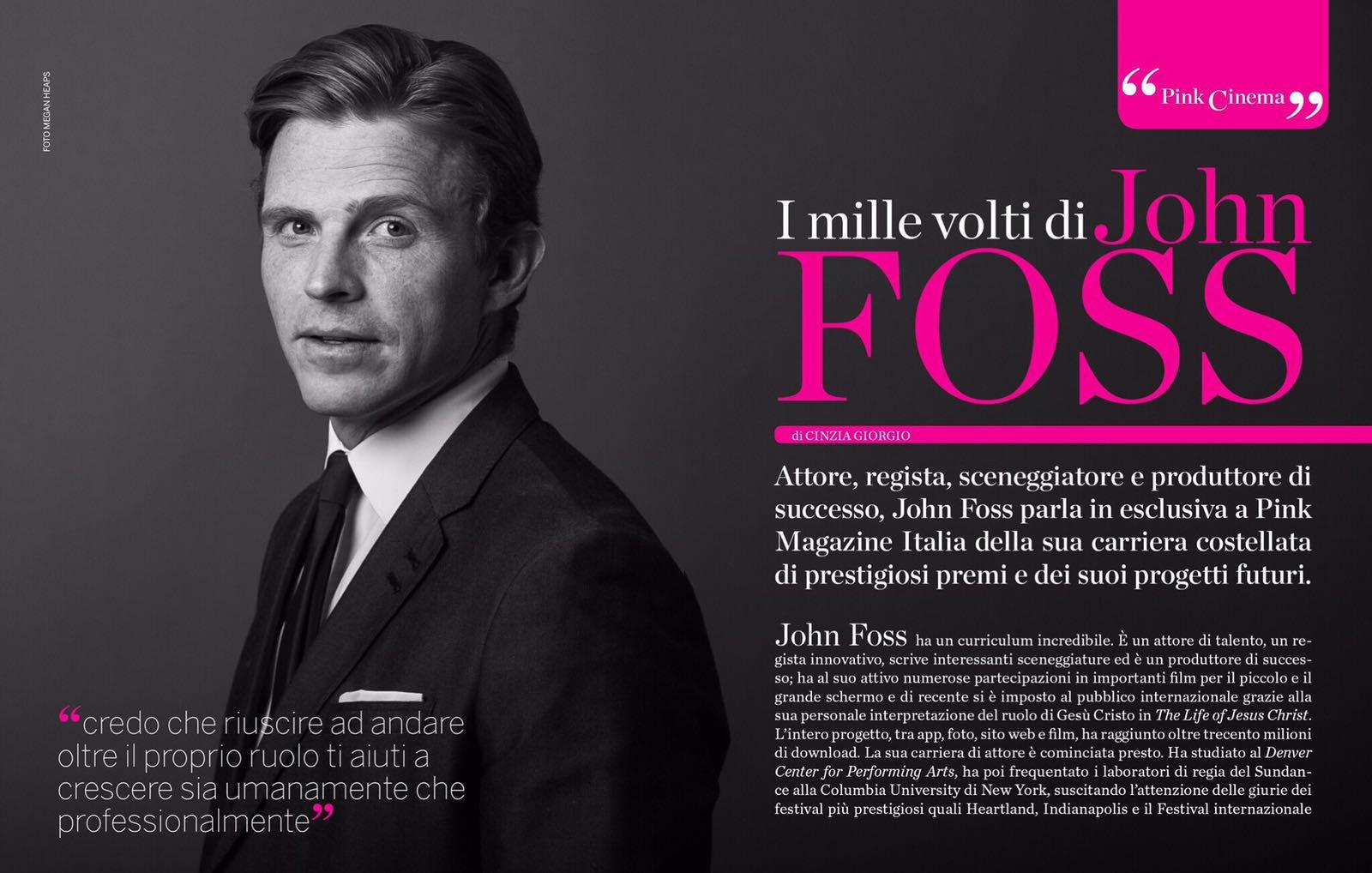 JOHN FOSS MAG.JPG