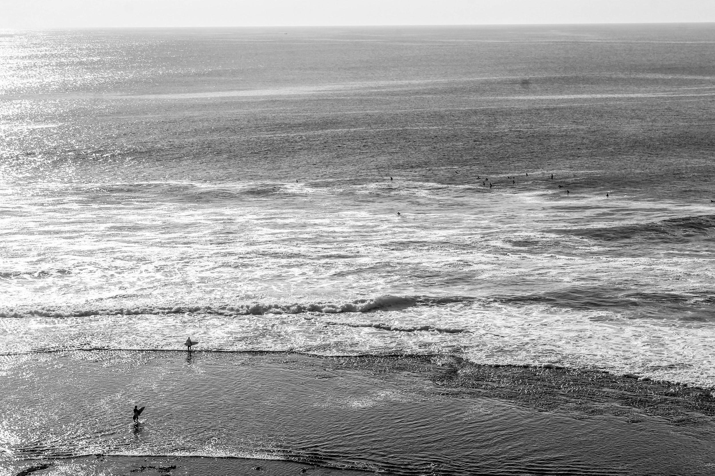 Suluban_Beach