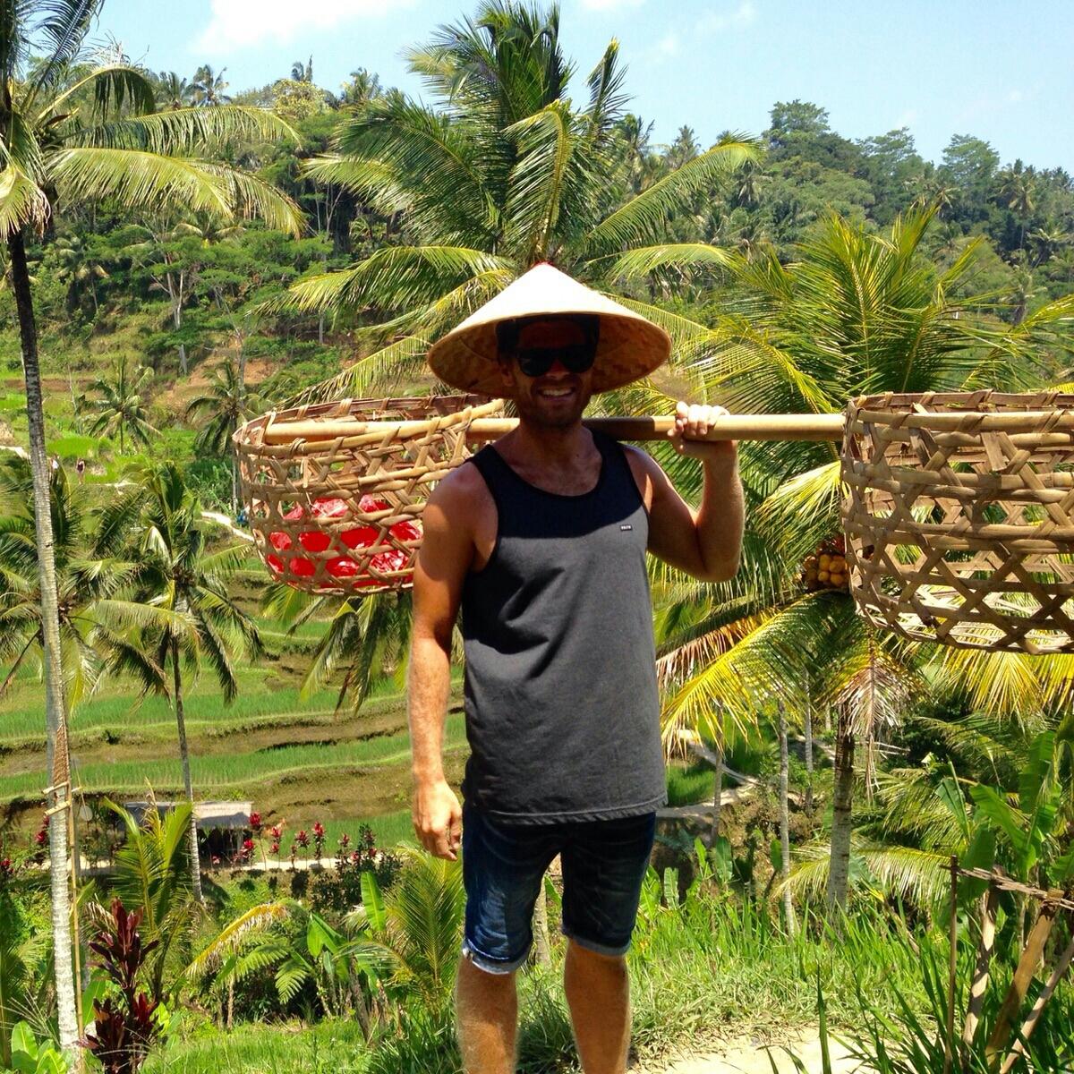 Ubud-Rice-Terrace
