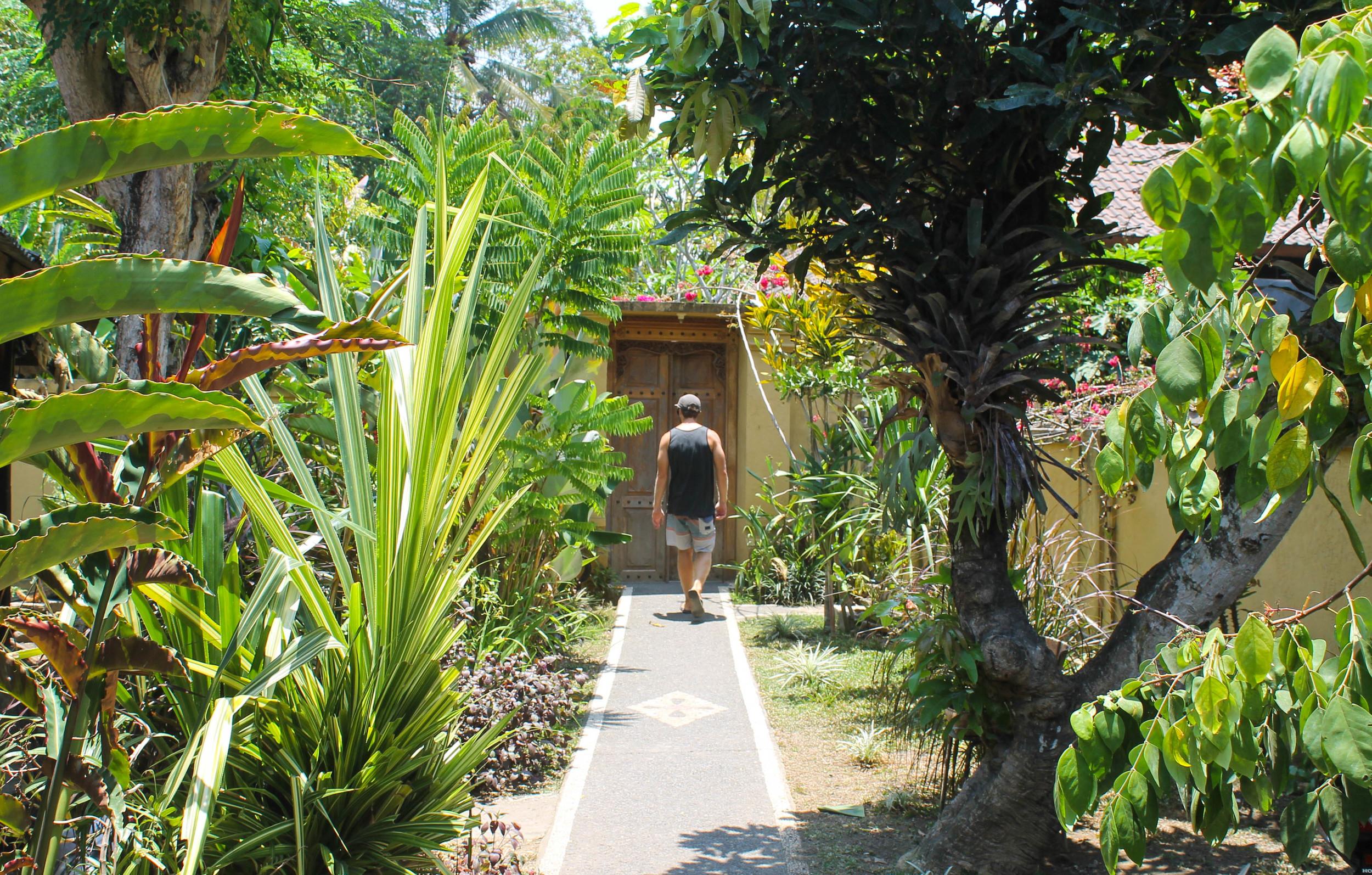 ubud-homestay-villa-entrance
