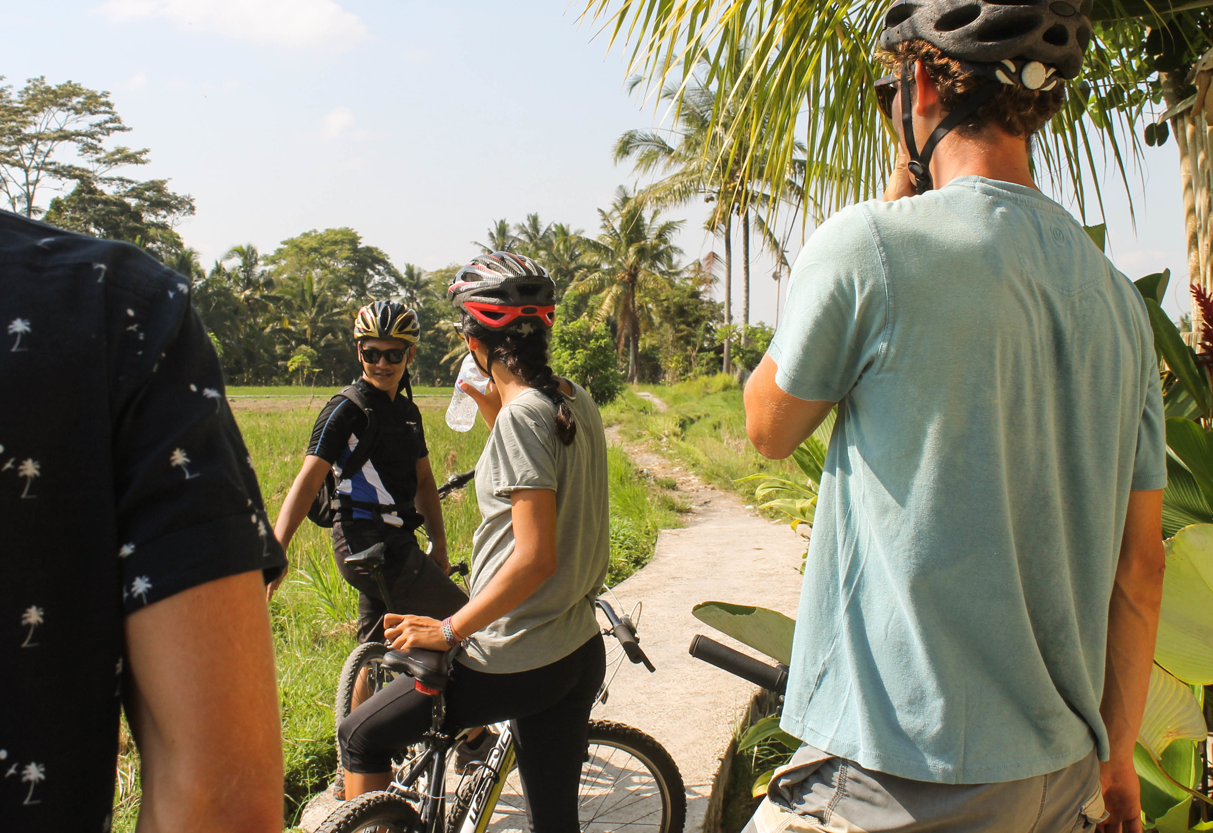 Adri-Bike