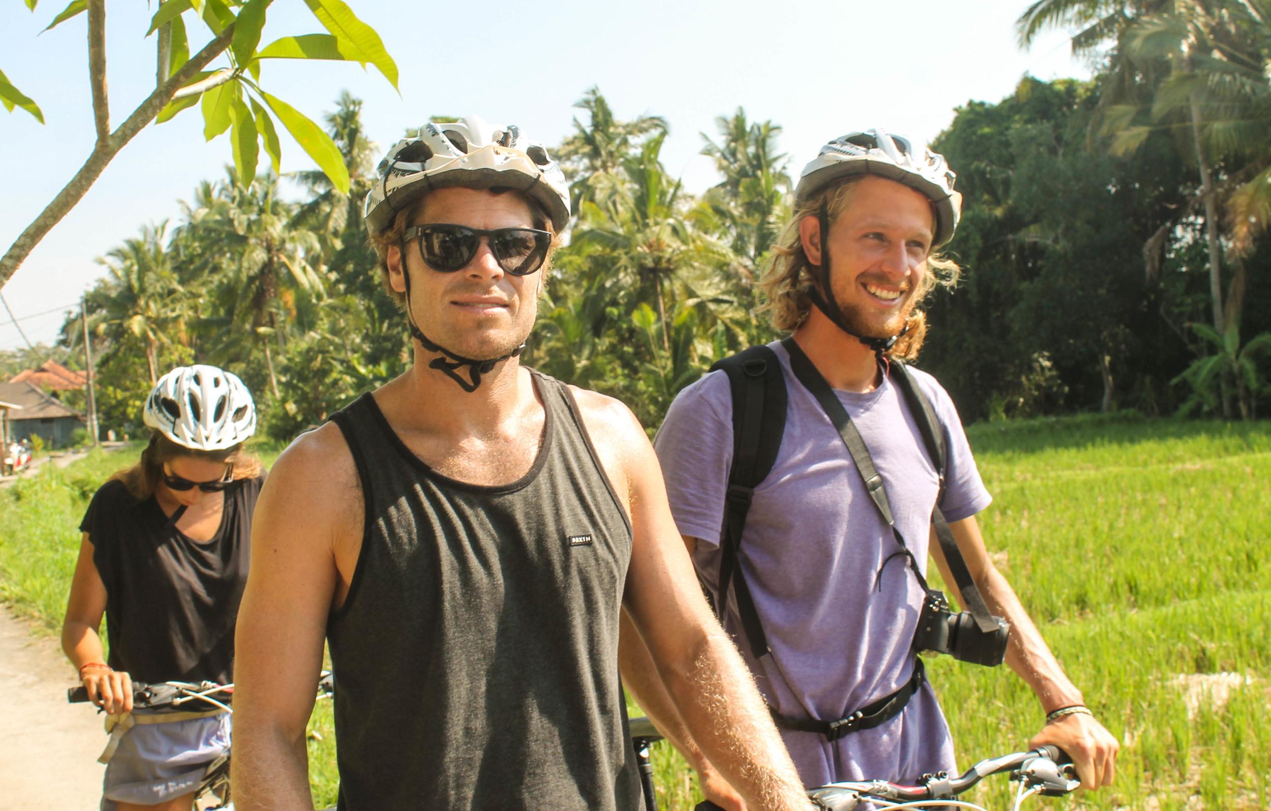 Ubud-Mountain-Biking
