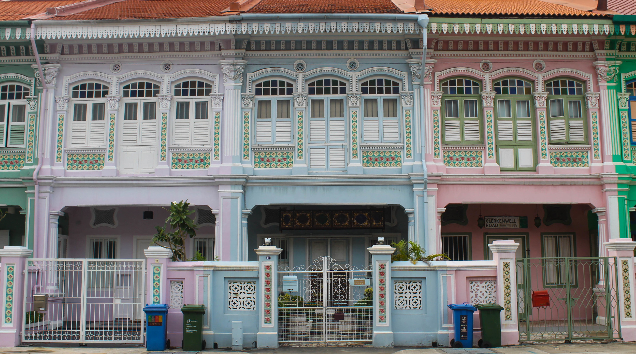 Joo-chiat-singapore