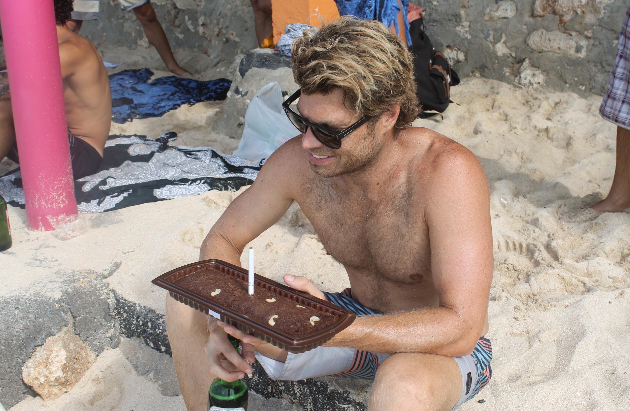 Scott-Birthday-Bali