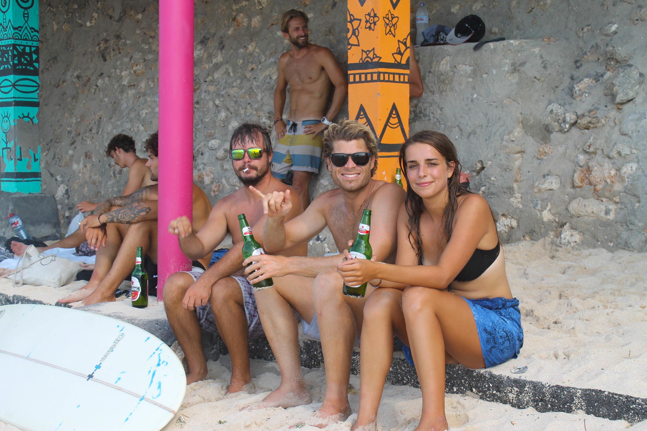 Bali-Scott-Birthday