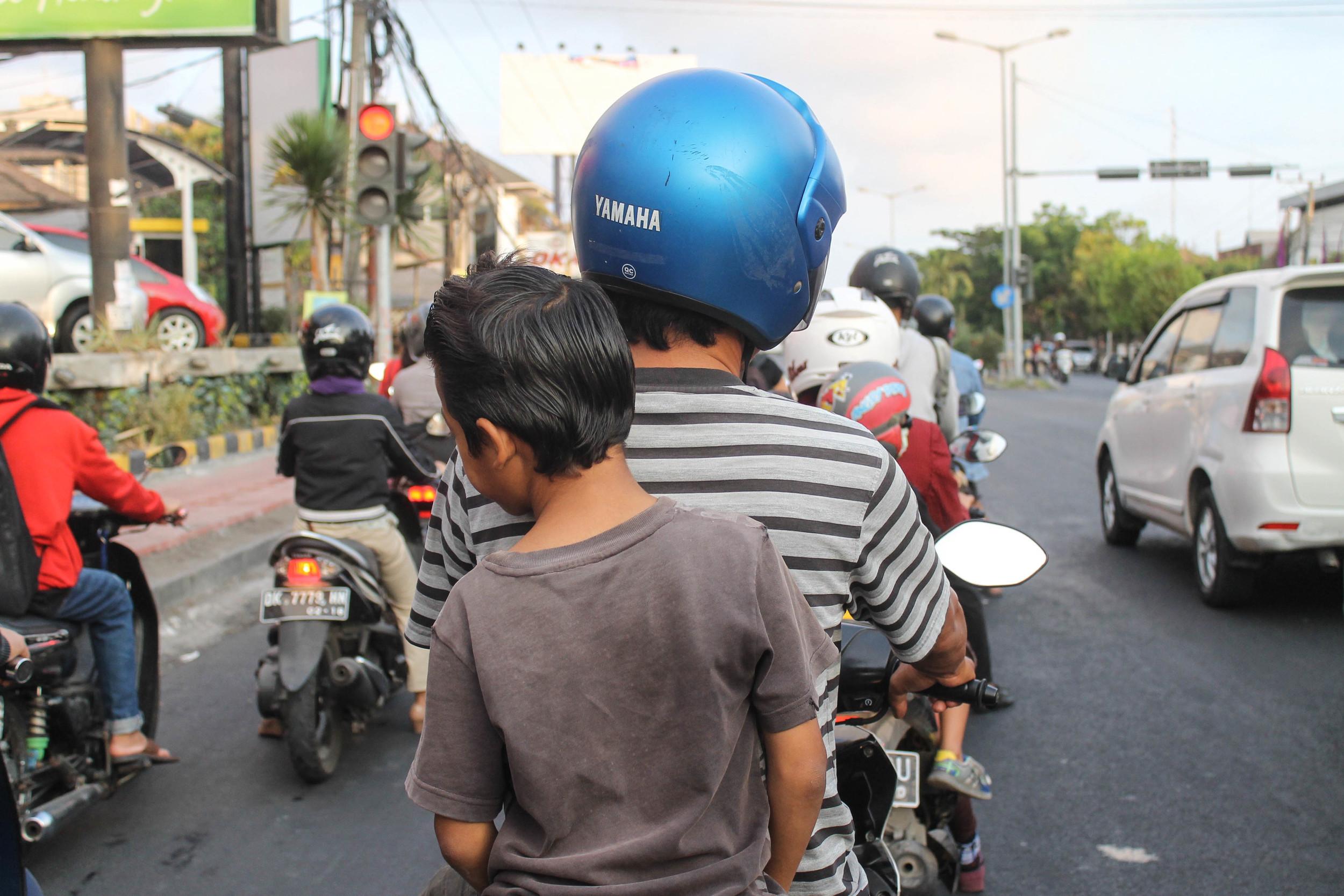 kuta-bali-motorcycle
