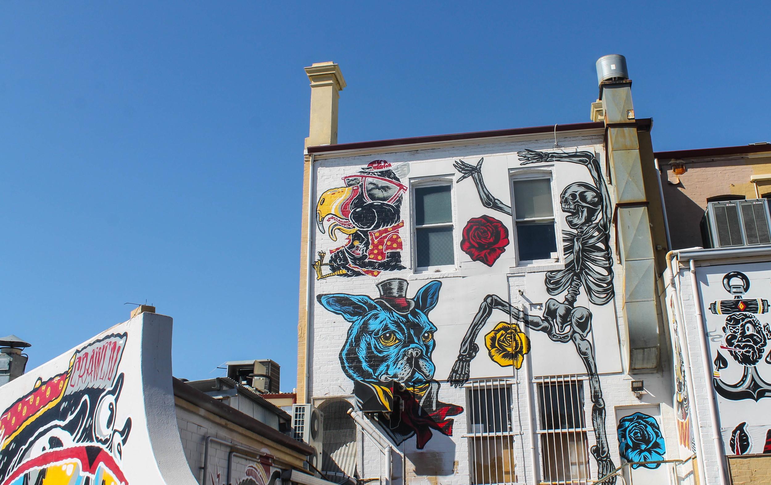 fremantle-street-art