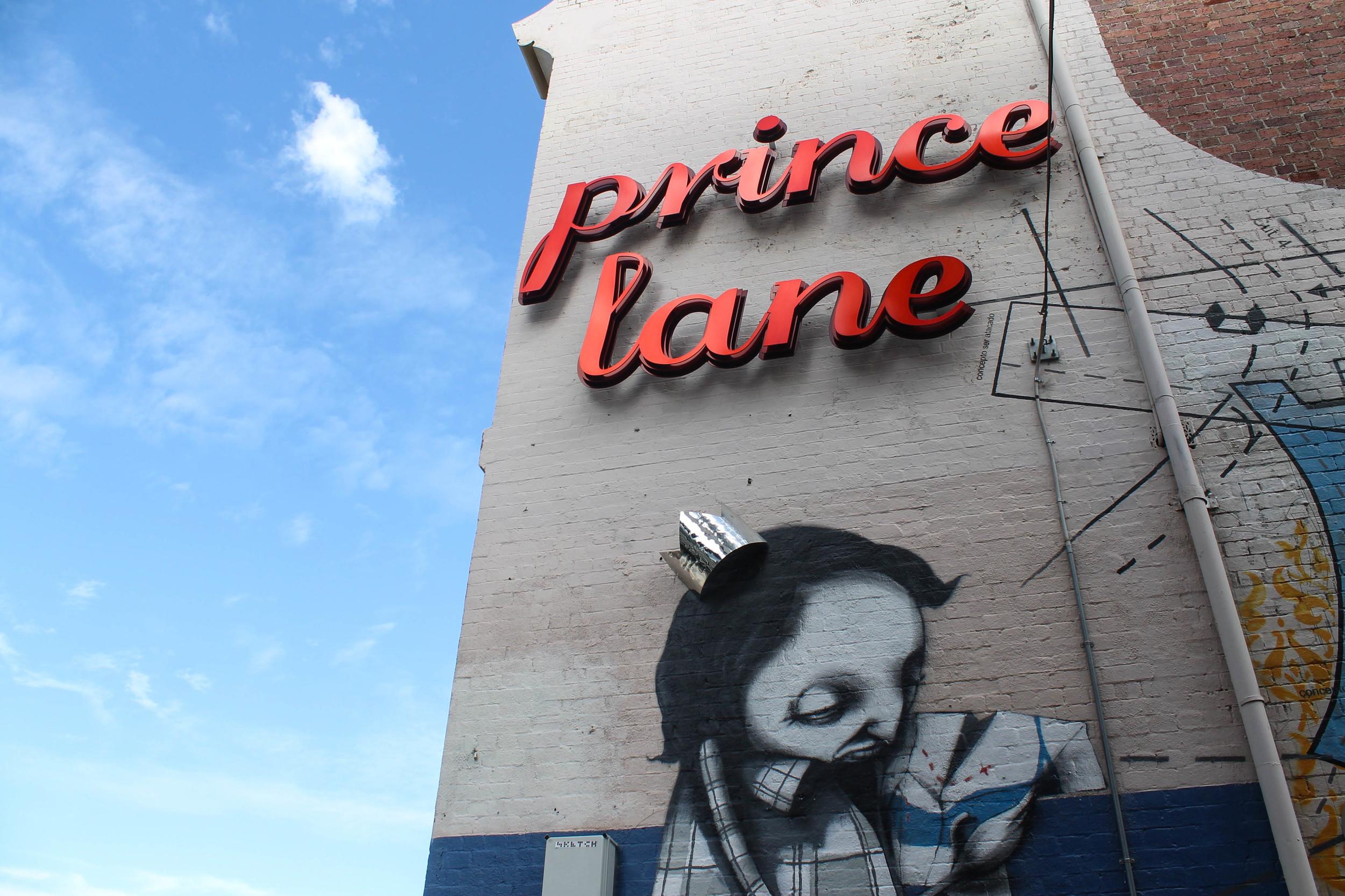 prince-lane