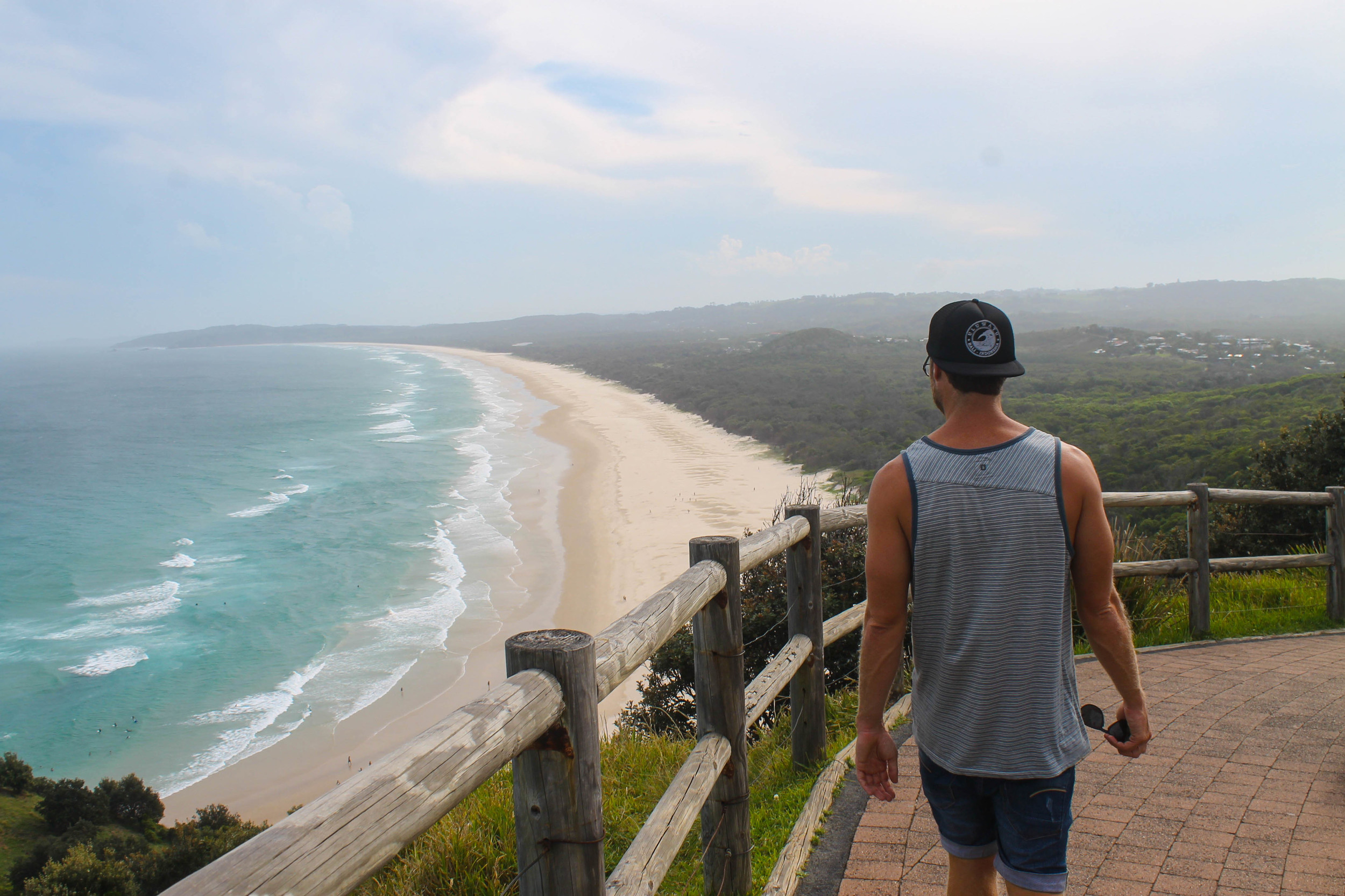 Scott-Byron-Bay