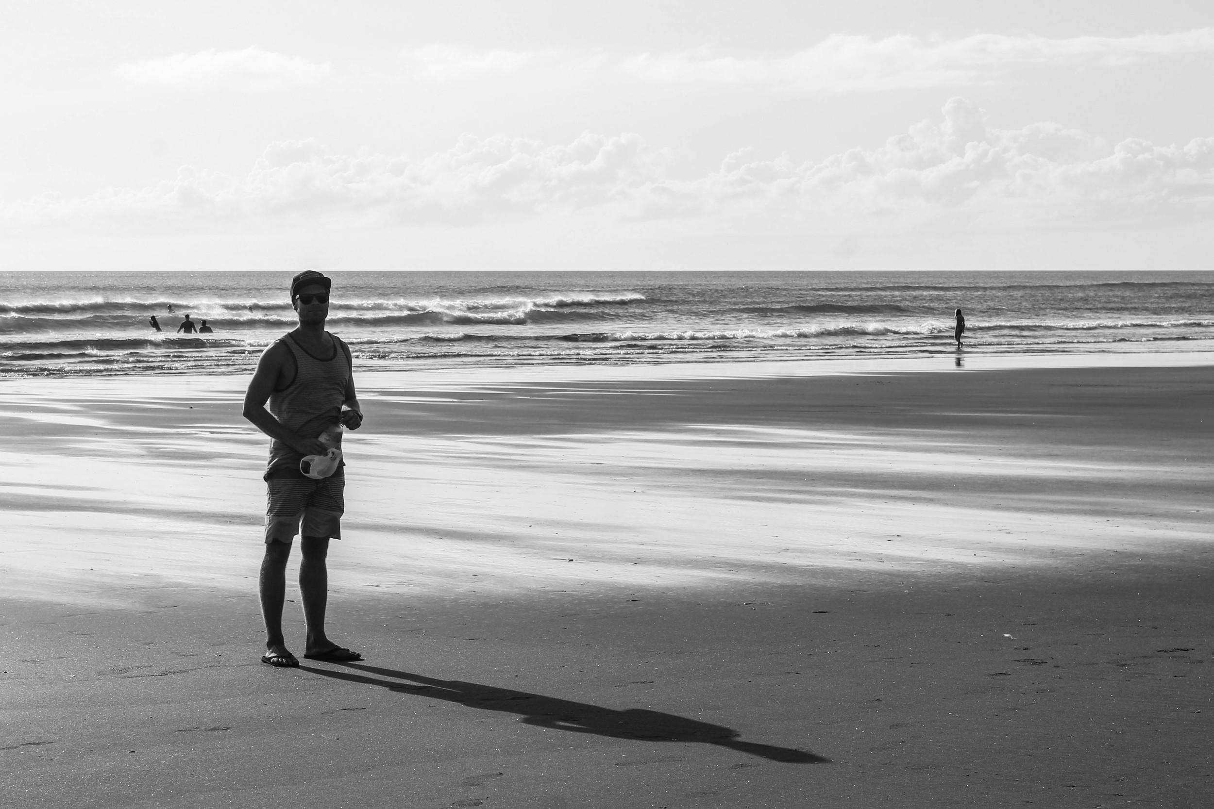 scott-beach
