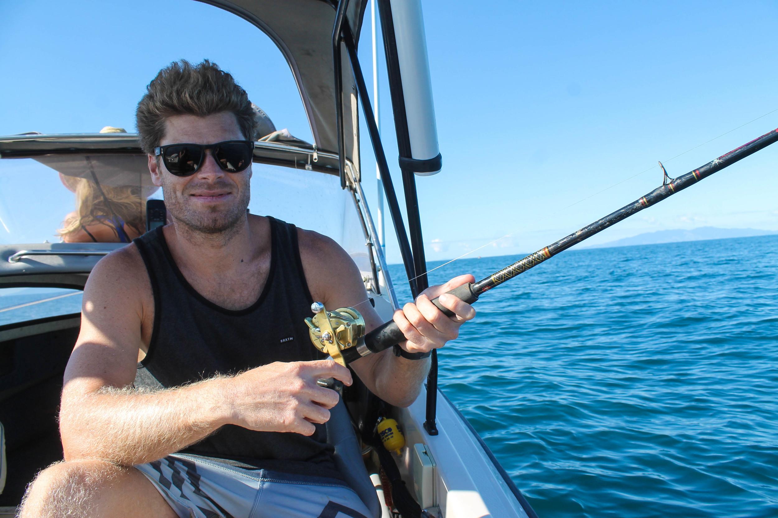 scott-goat-boat-fishing