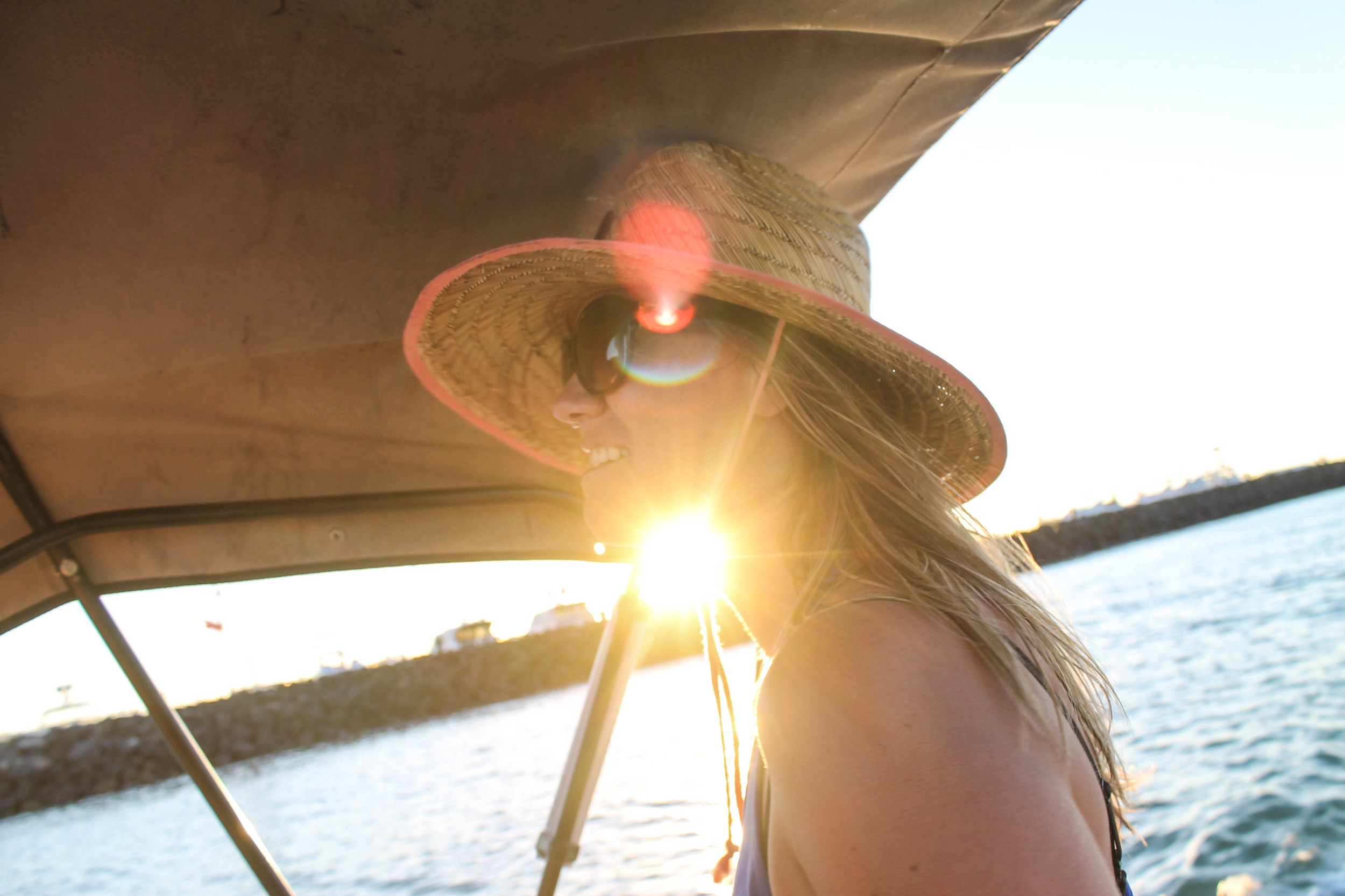 chelsey-boat