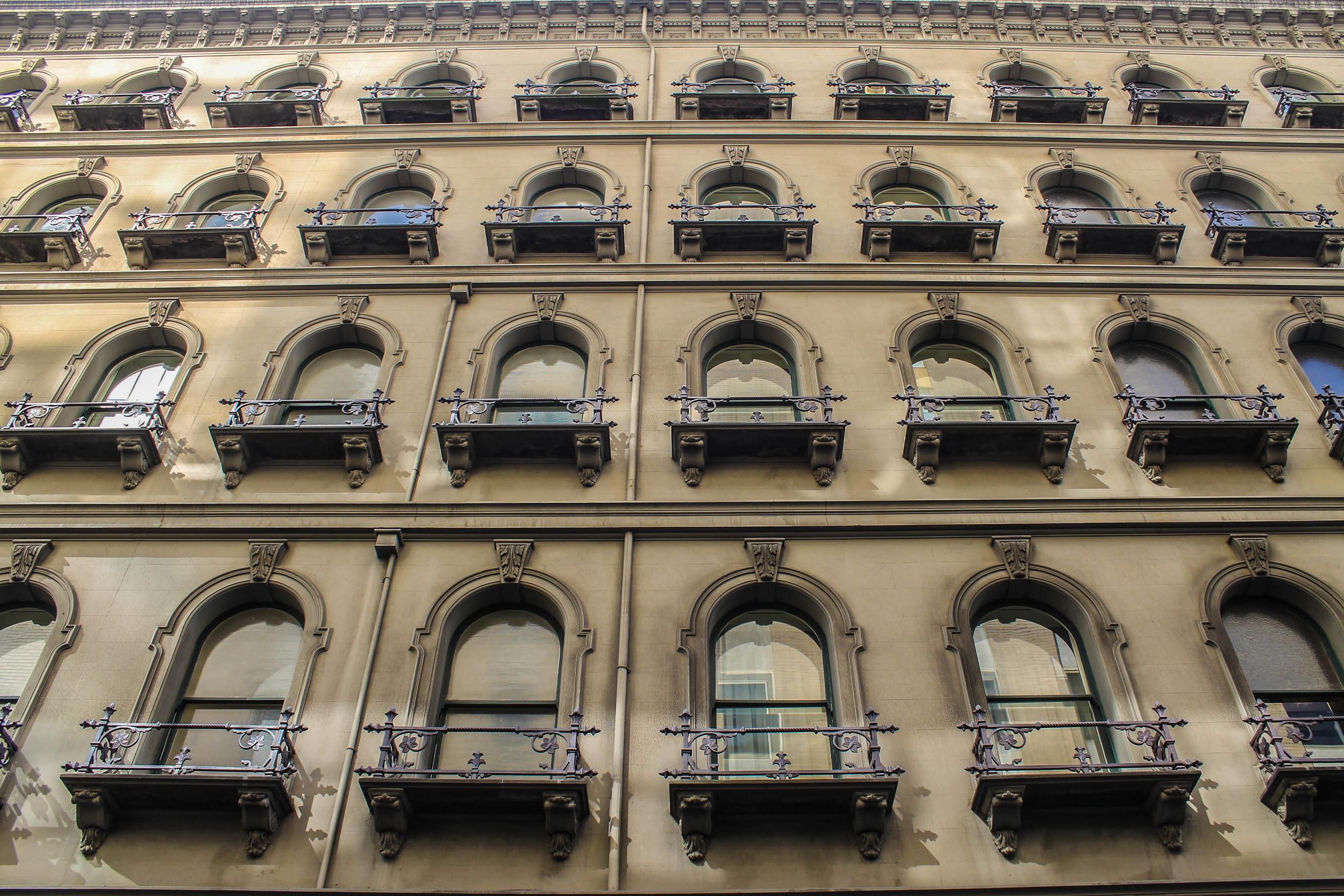melbourne-windows
