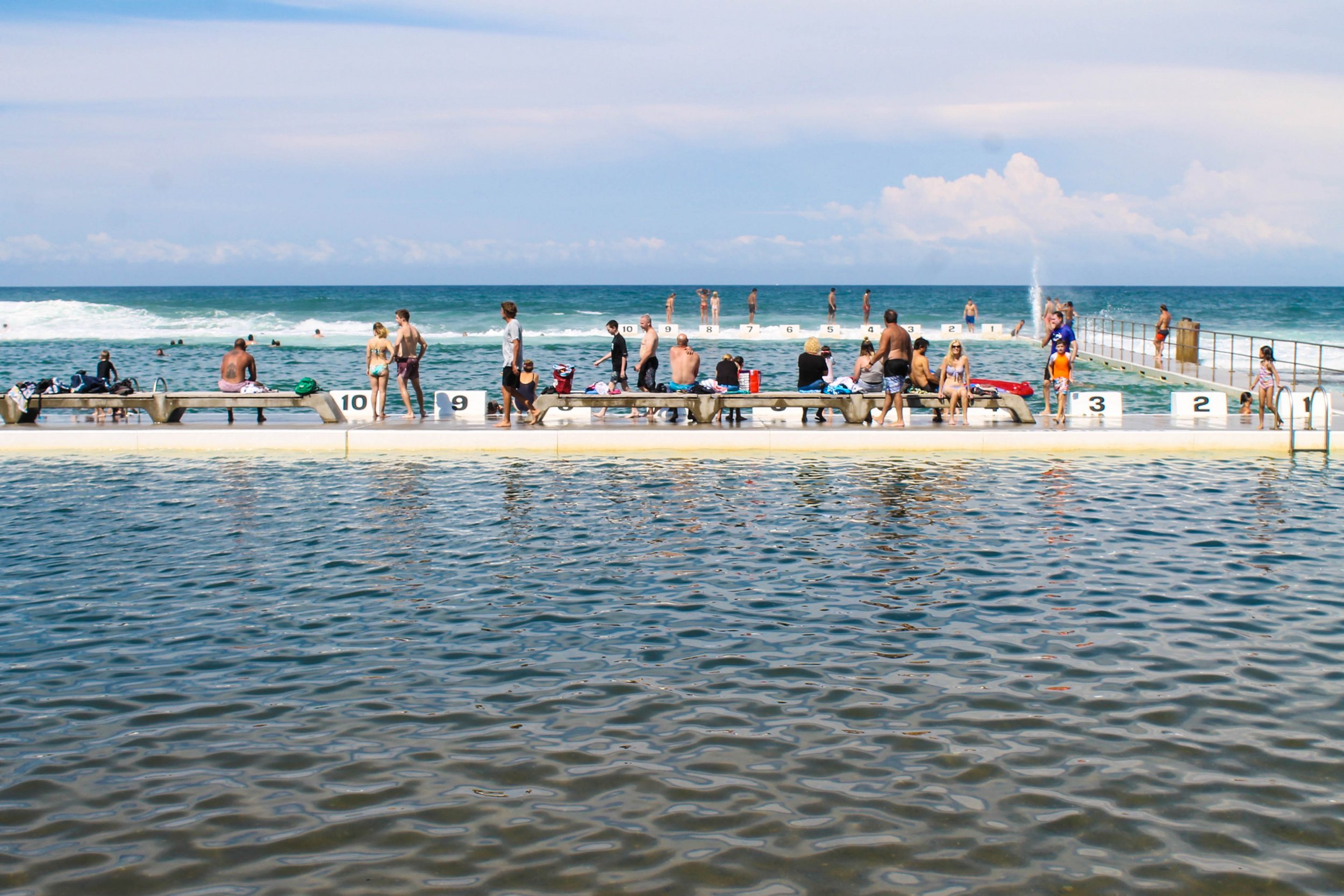 merewether-ocean-baths