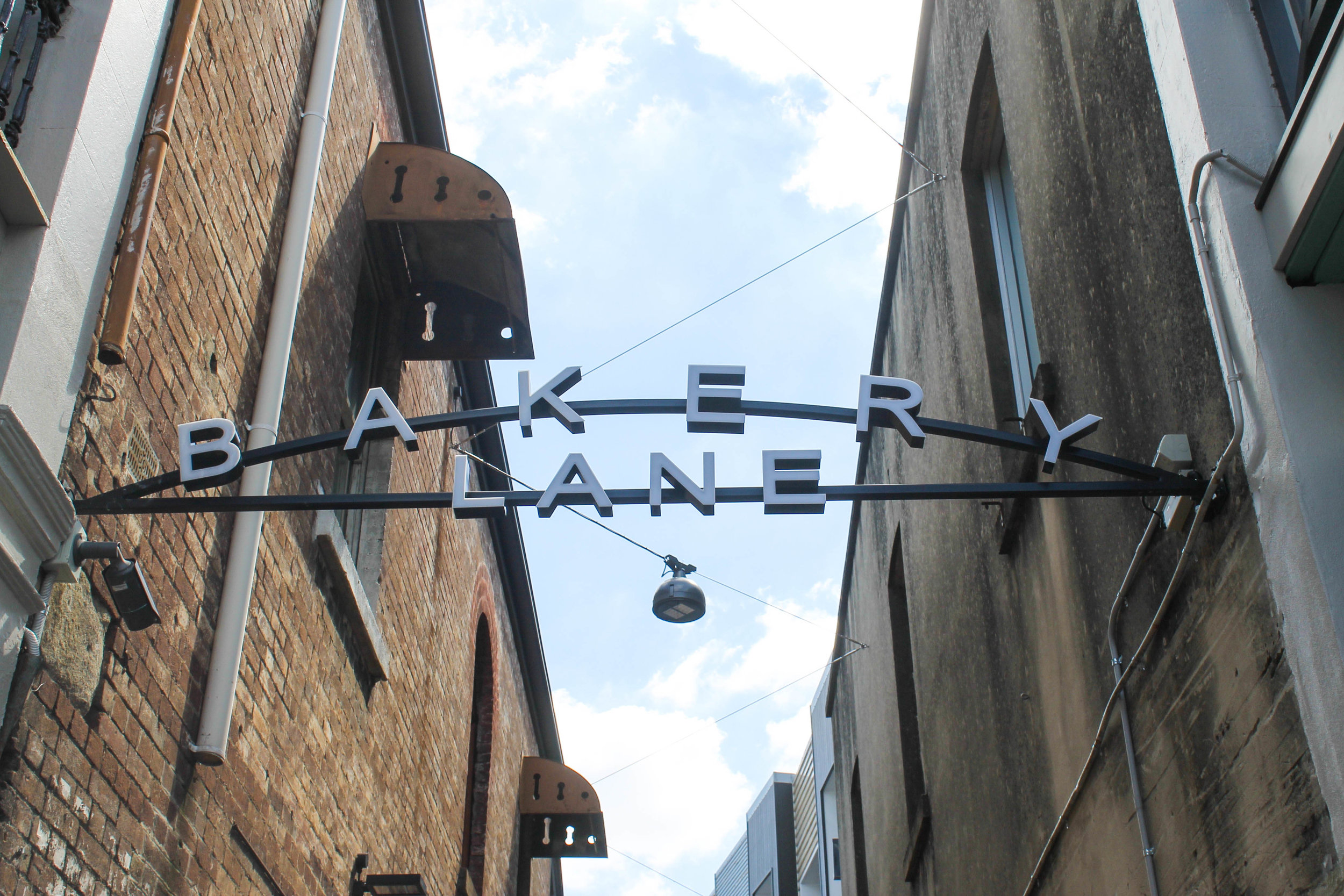 bakery-lane-brisbane