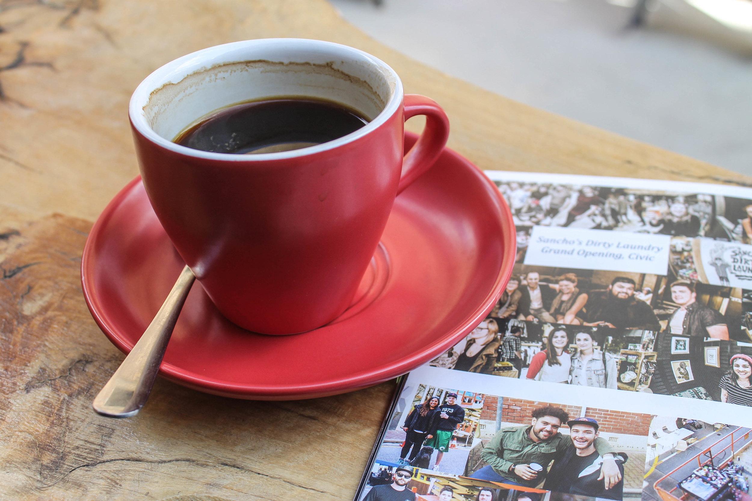 coffee-brisbane