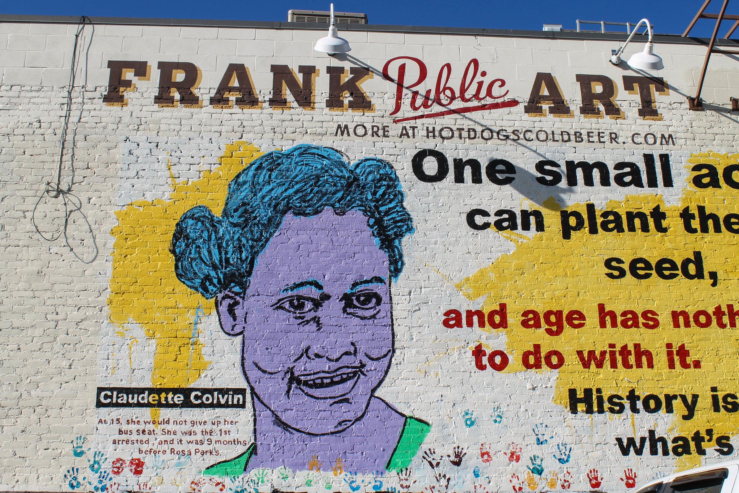 frank-public-art