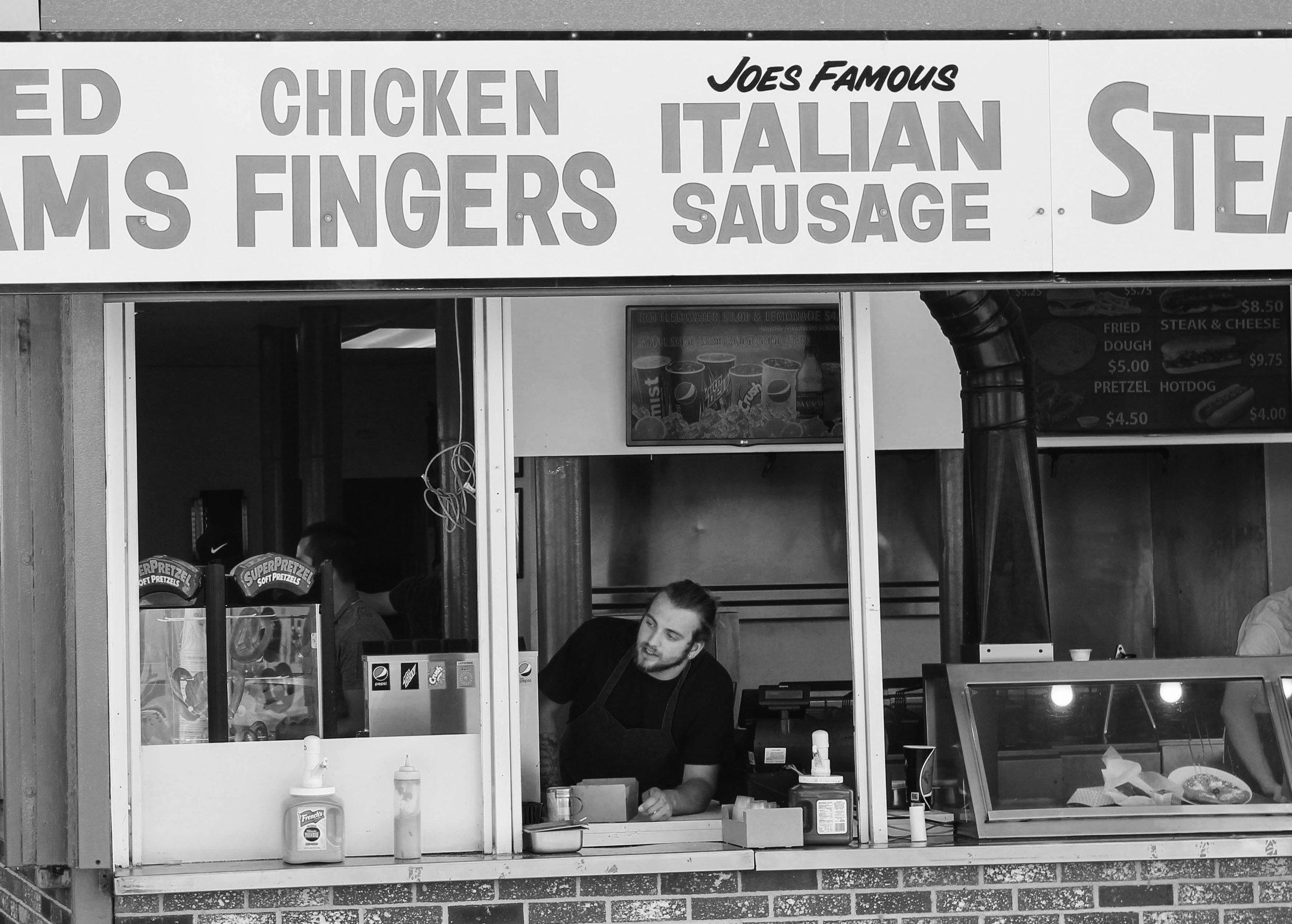 joes-famous-italian-sausage