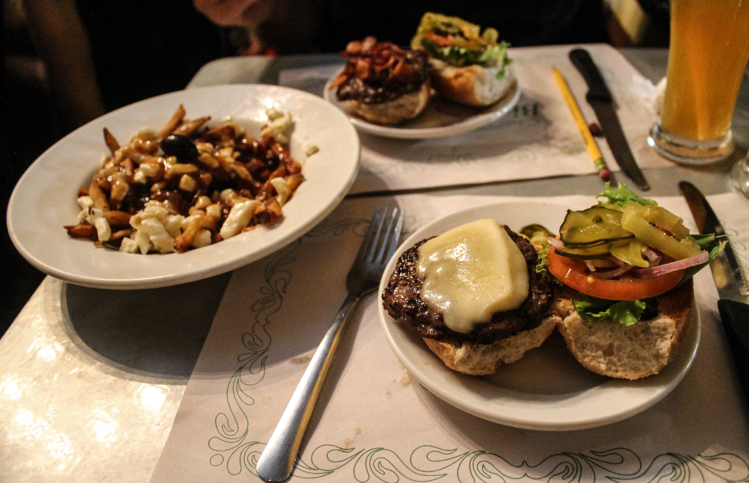 montreal-burgers