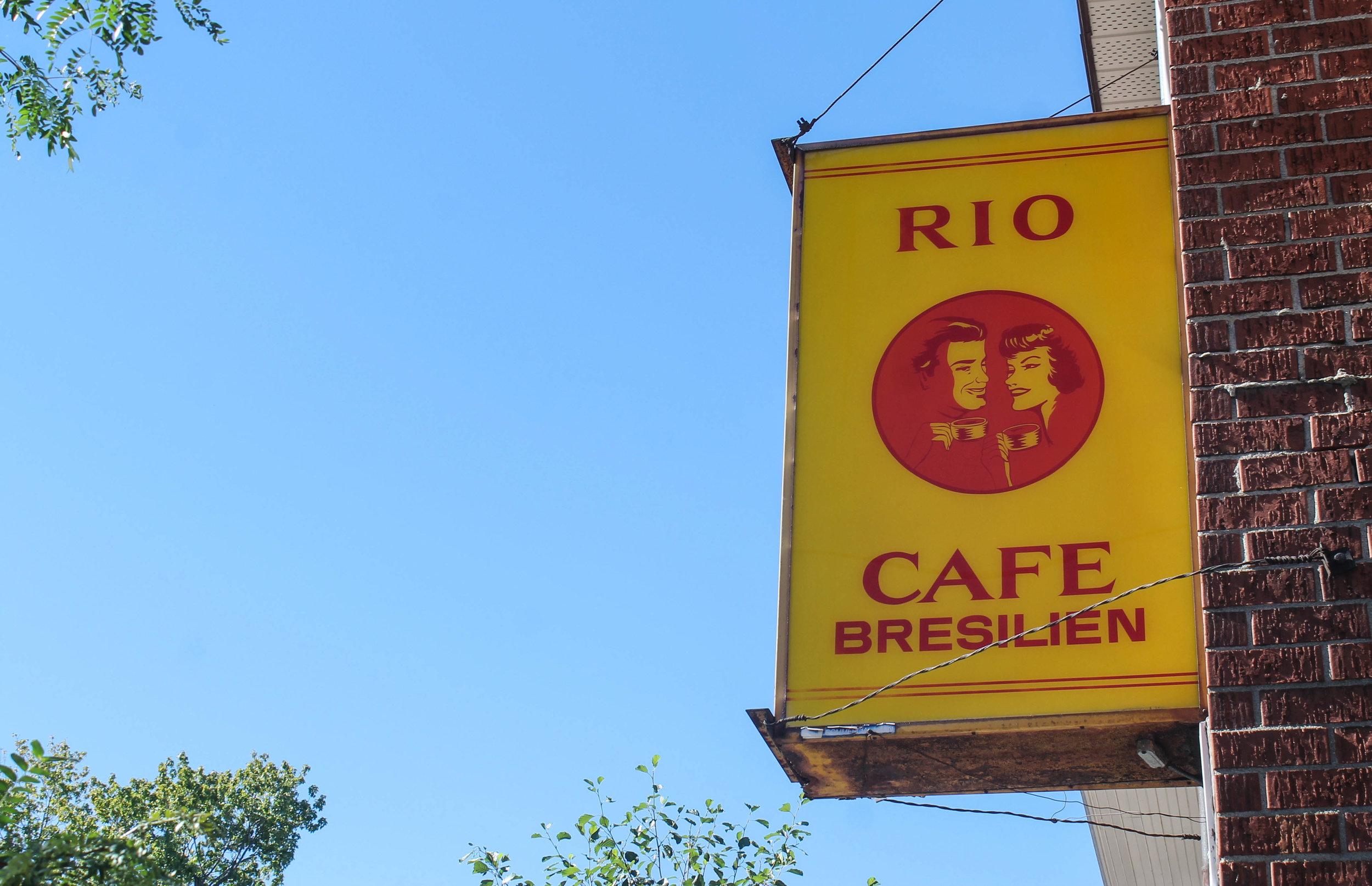 rio-cafe-bresilien
