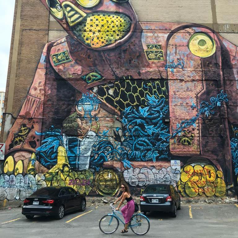 montreal-bike-street-art