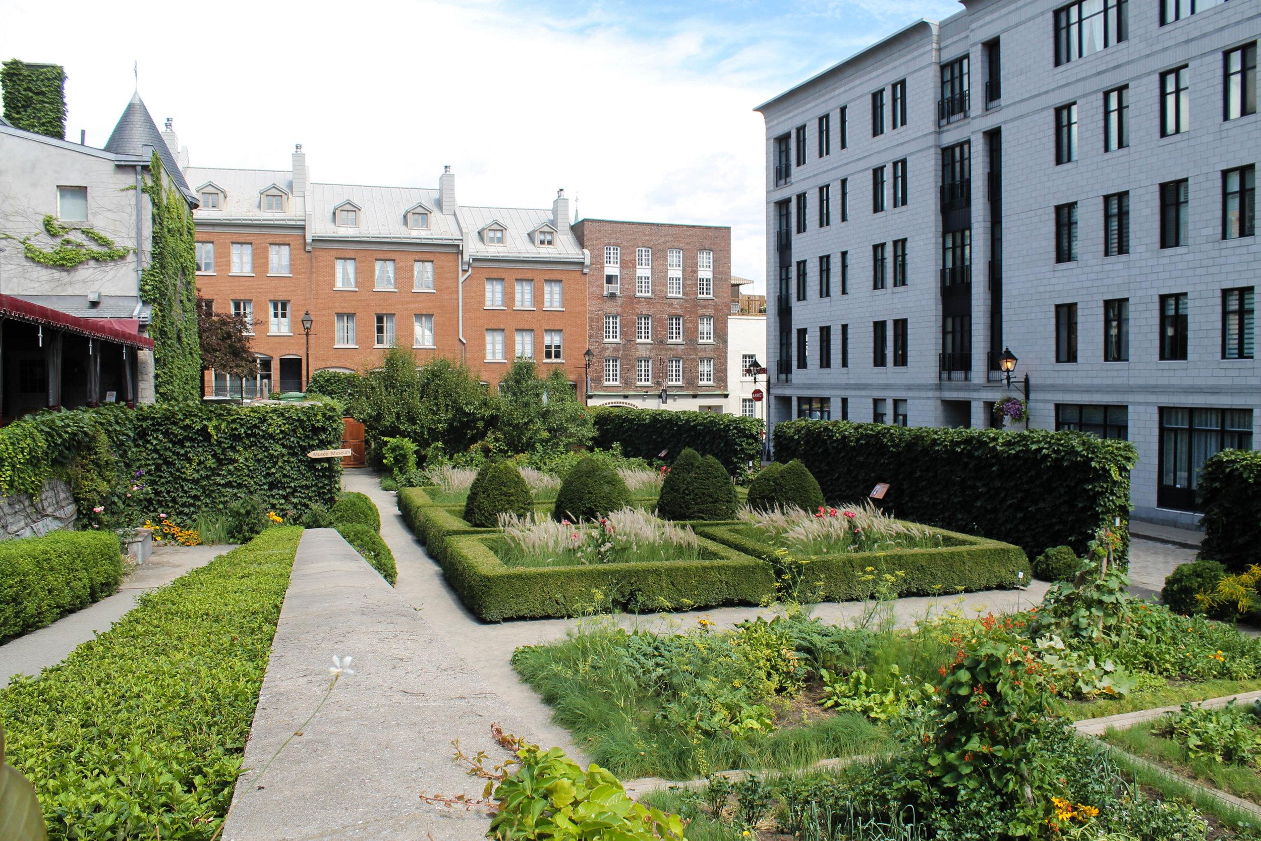 montreal-garden