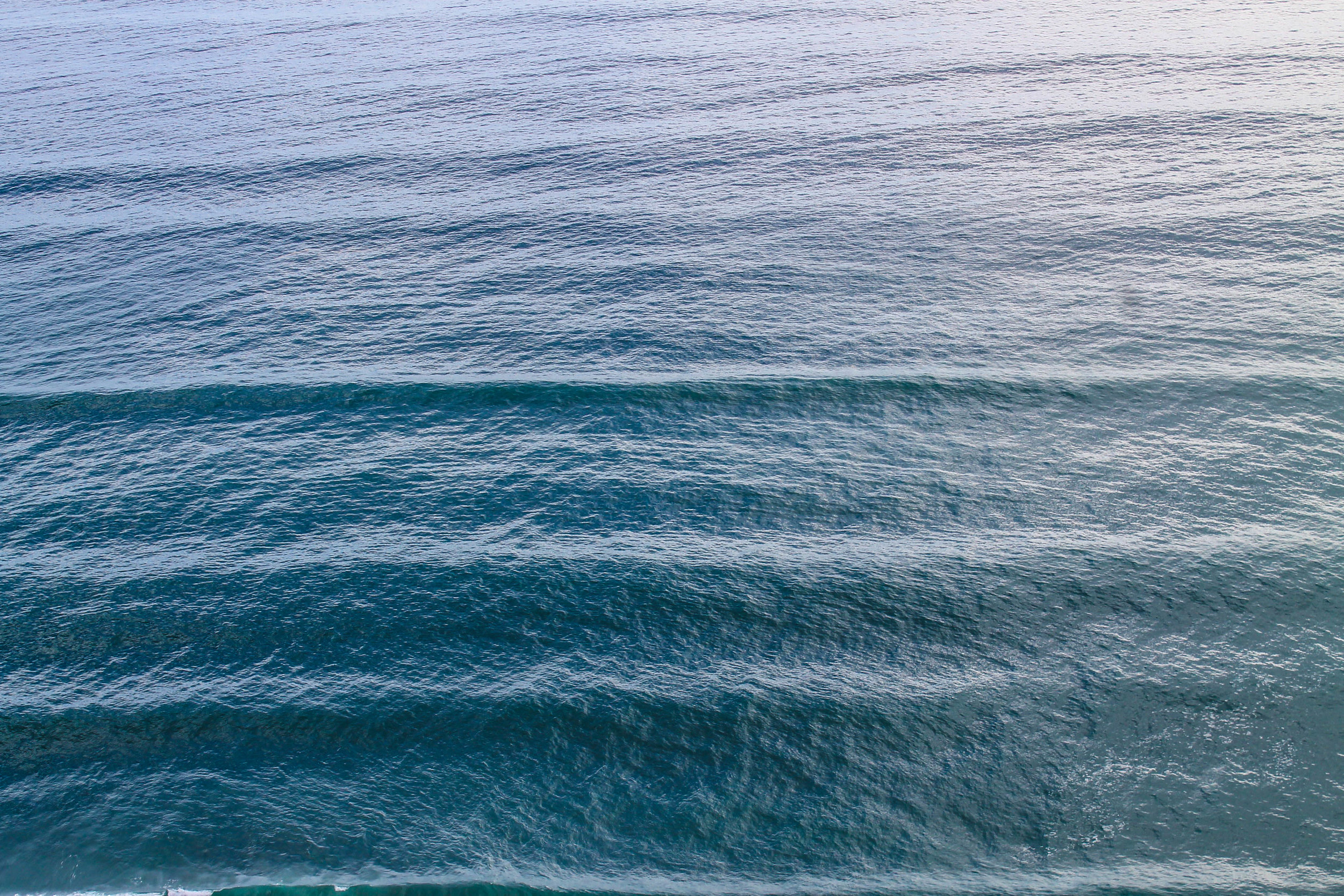 ocean-nz
