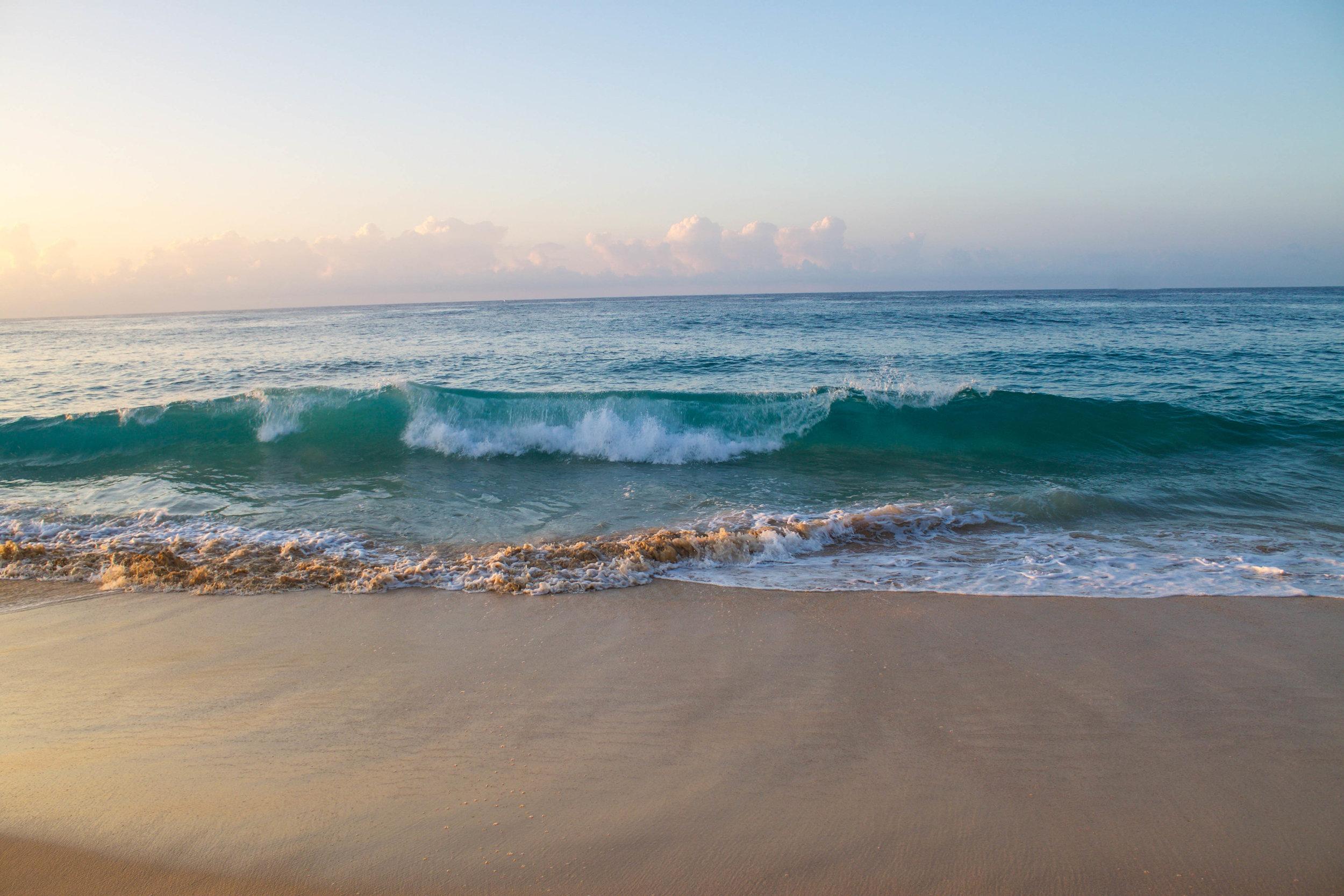 sandy-beach-3.jpg