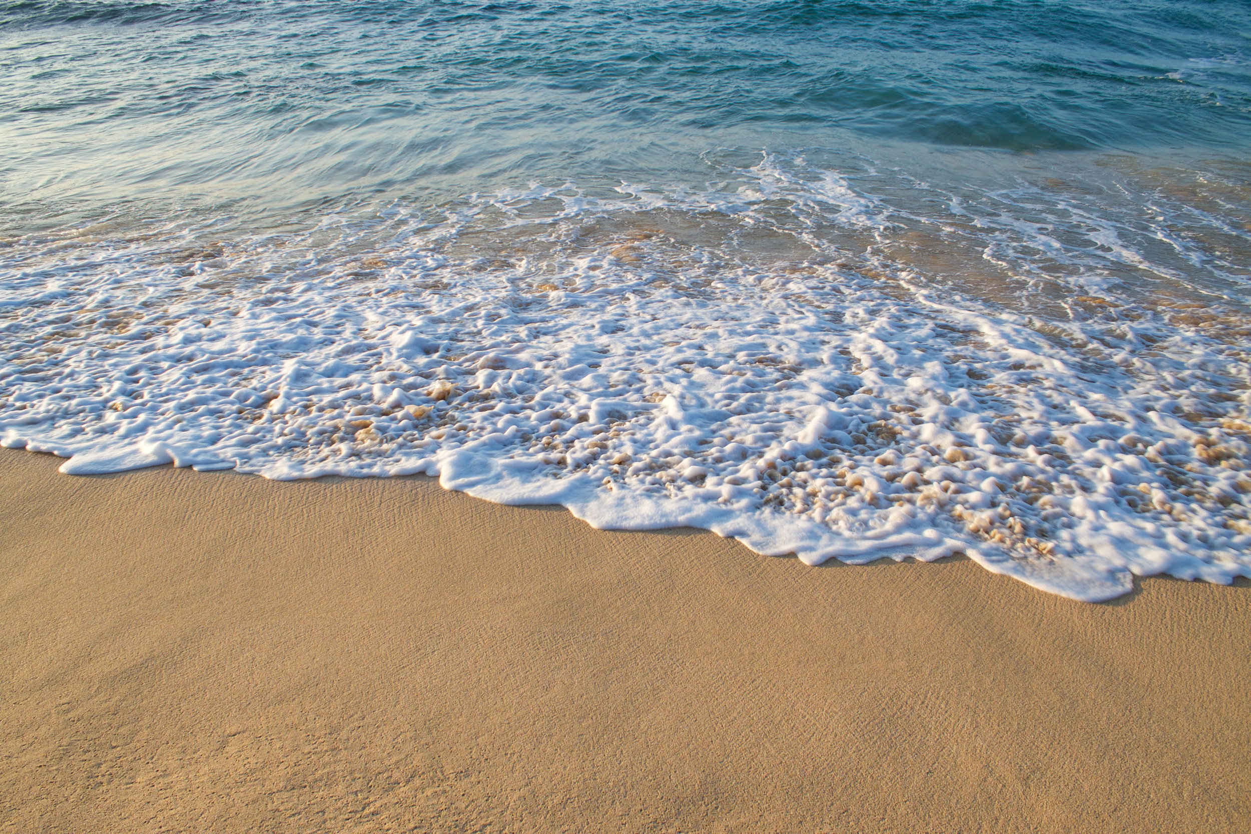 sandy-beach-4.jpg