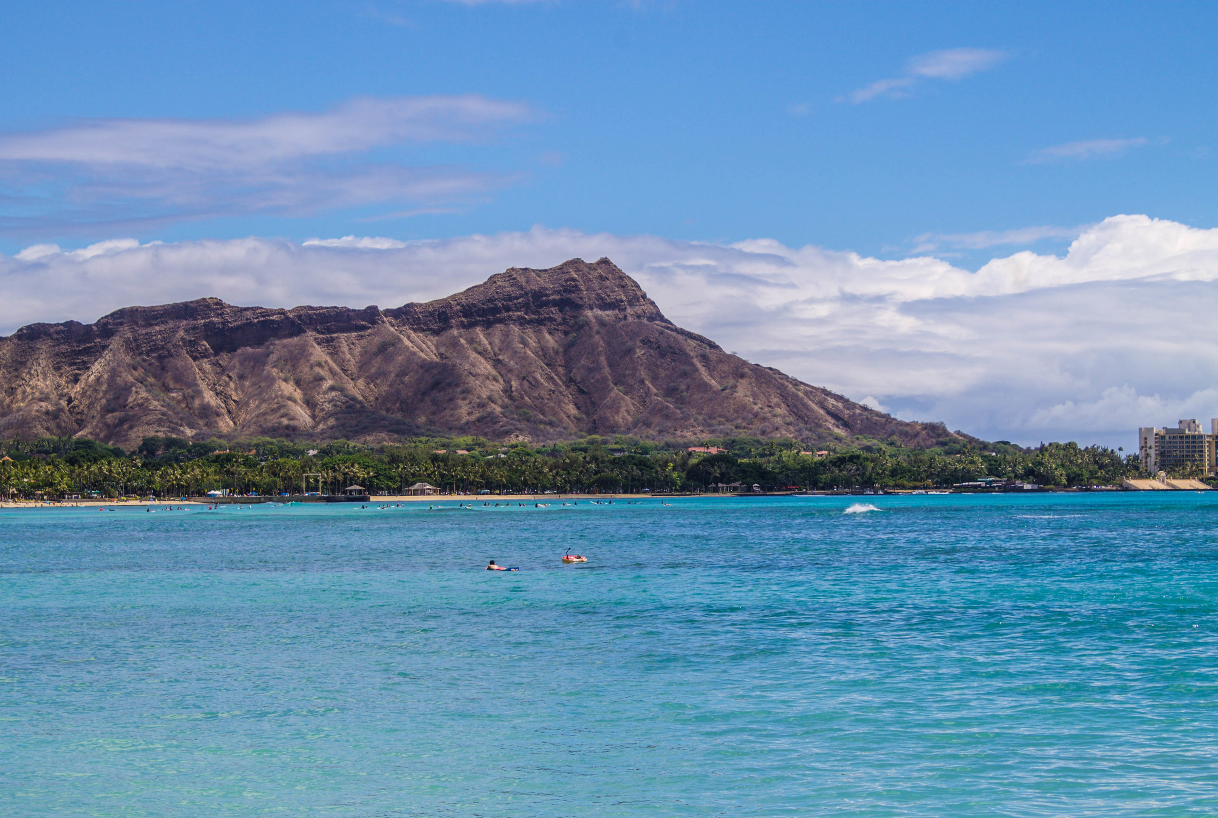 diamond-head-hawaii.jpg