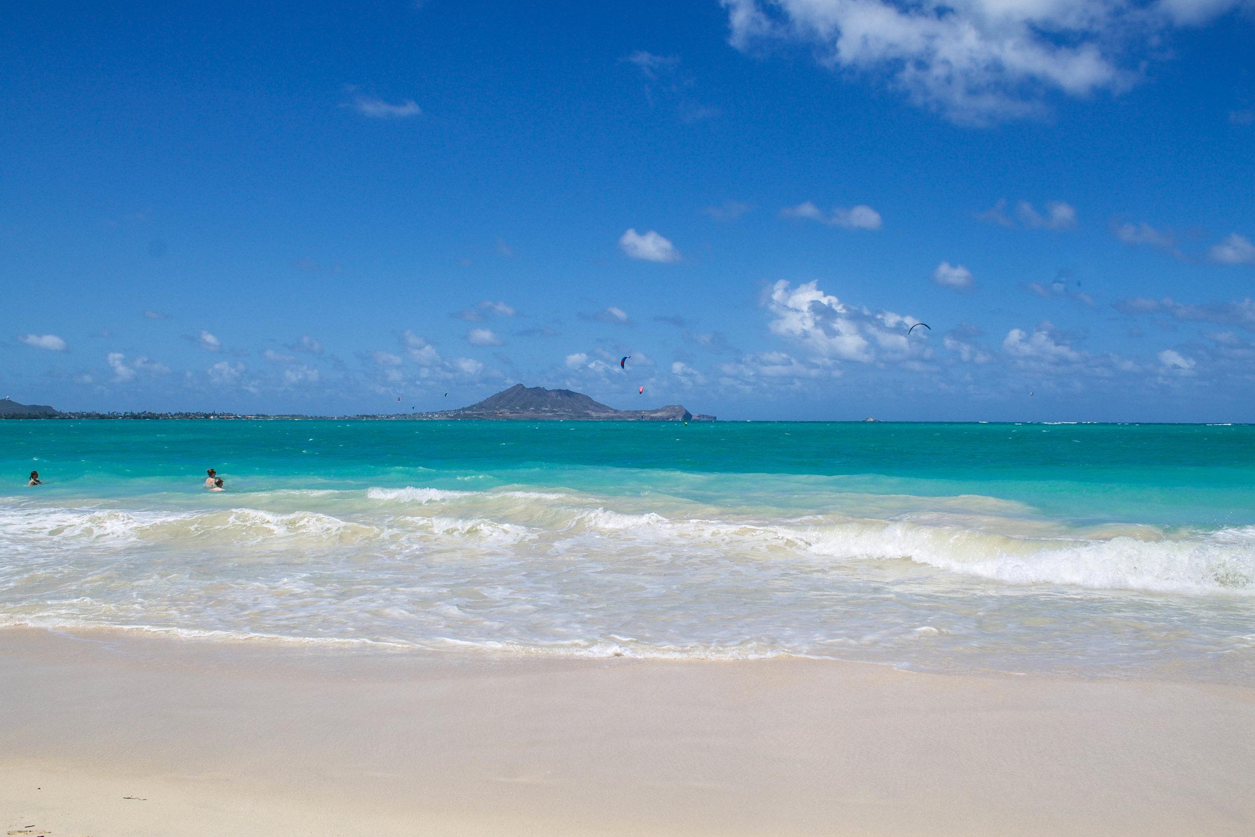 kailua-hawaii.jpg