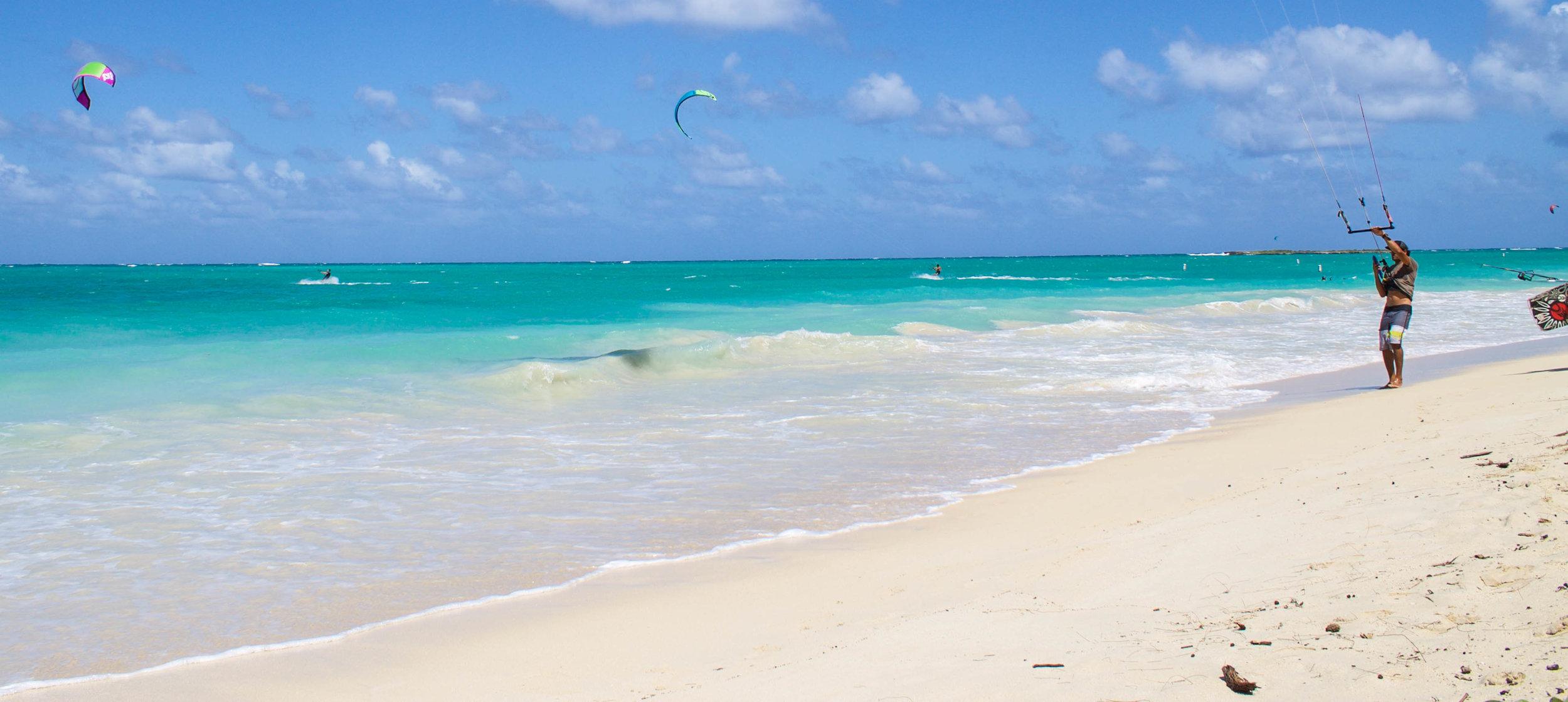 kite-surfer-kailua.jpg