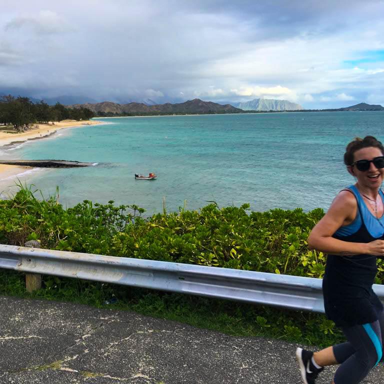 running-kailua.jpg